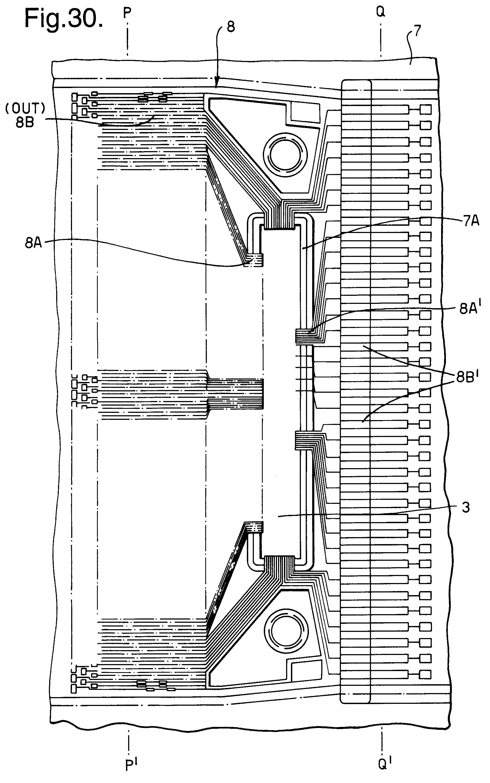 patent ep0681323a2