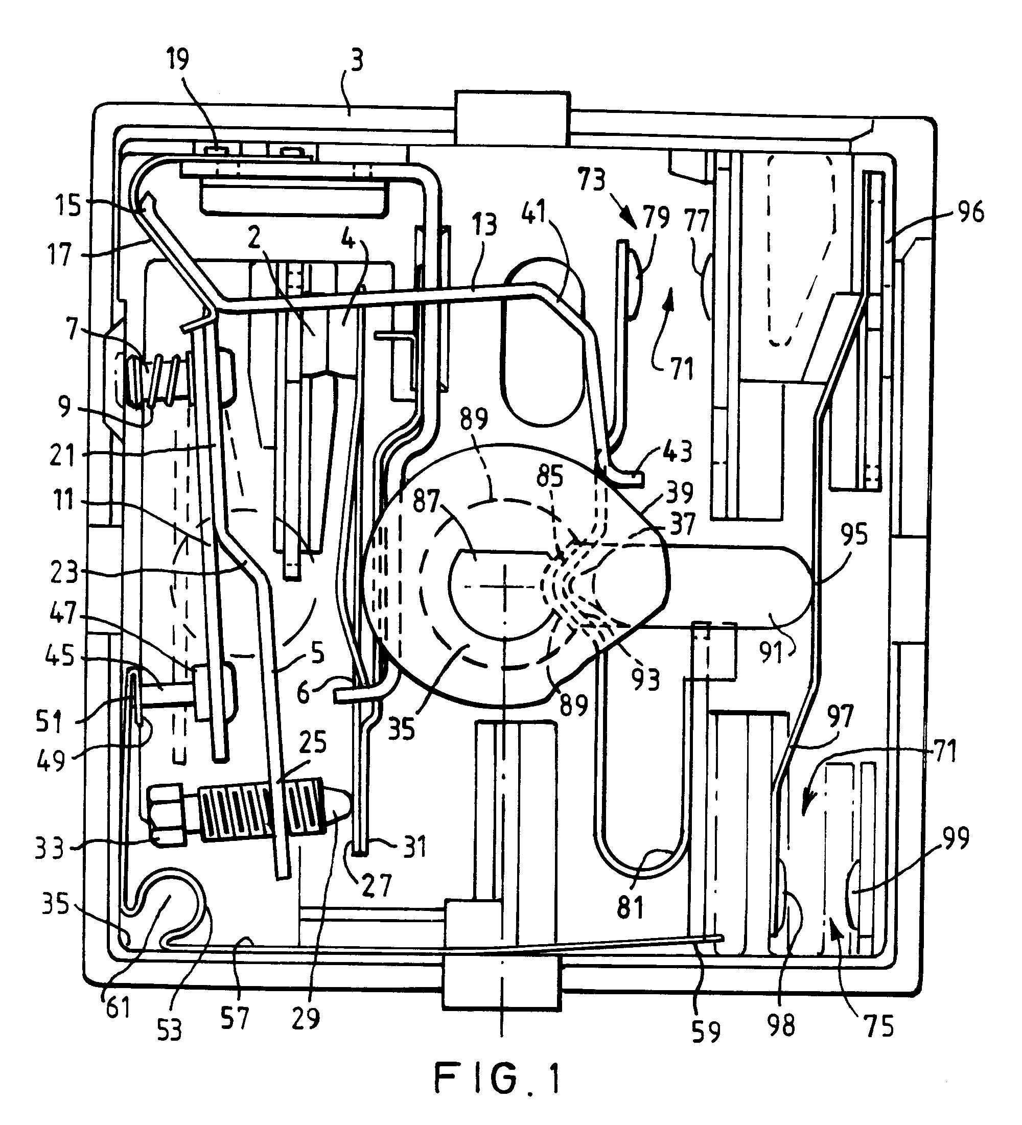 diamond h simmerstat wiring diagram   35 wiring diagram