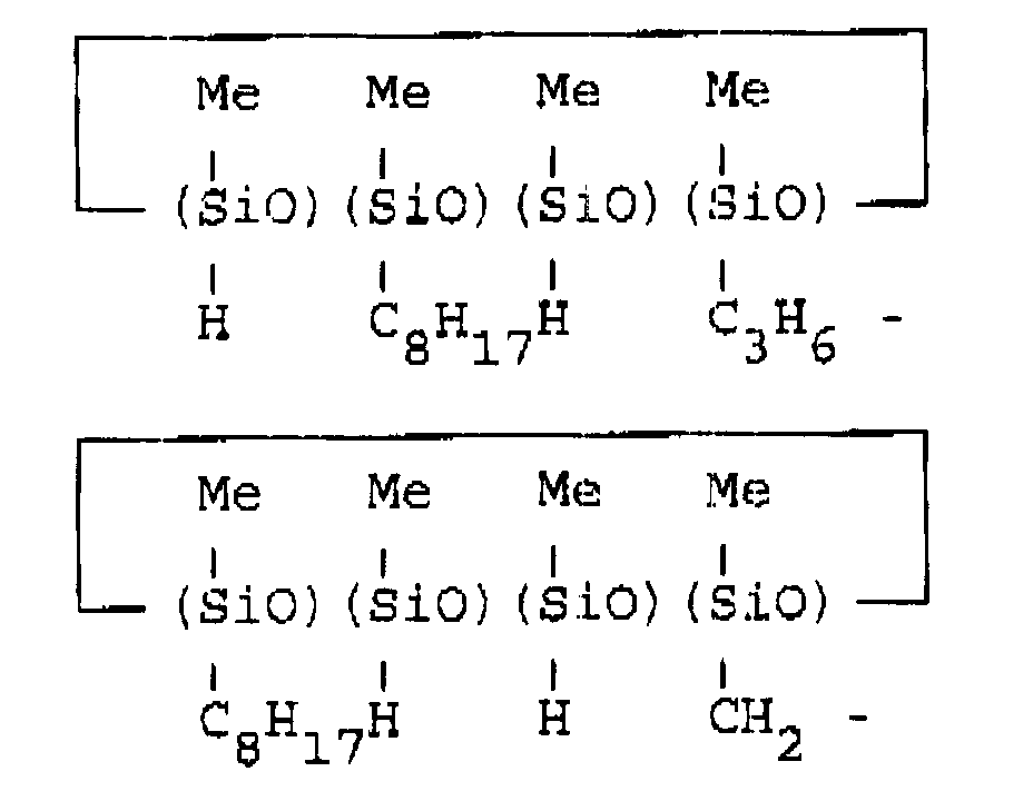 Example Organic Organic Solvents Examples