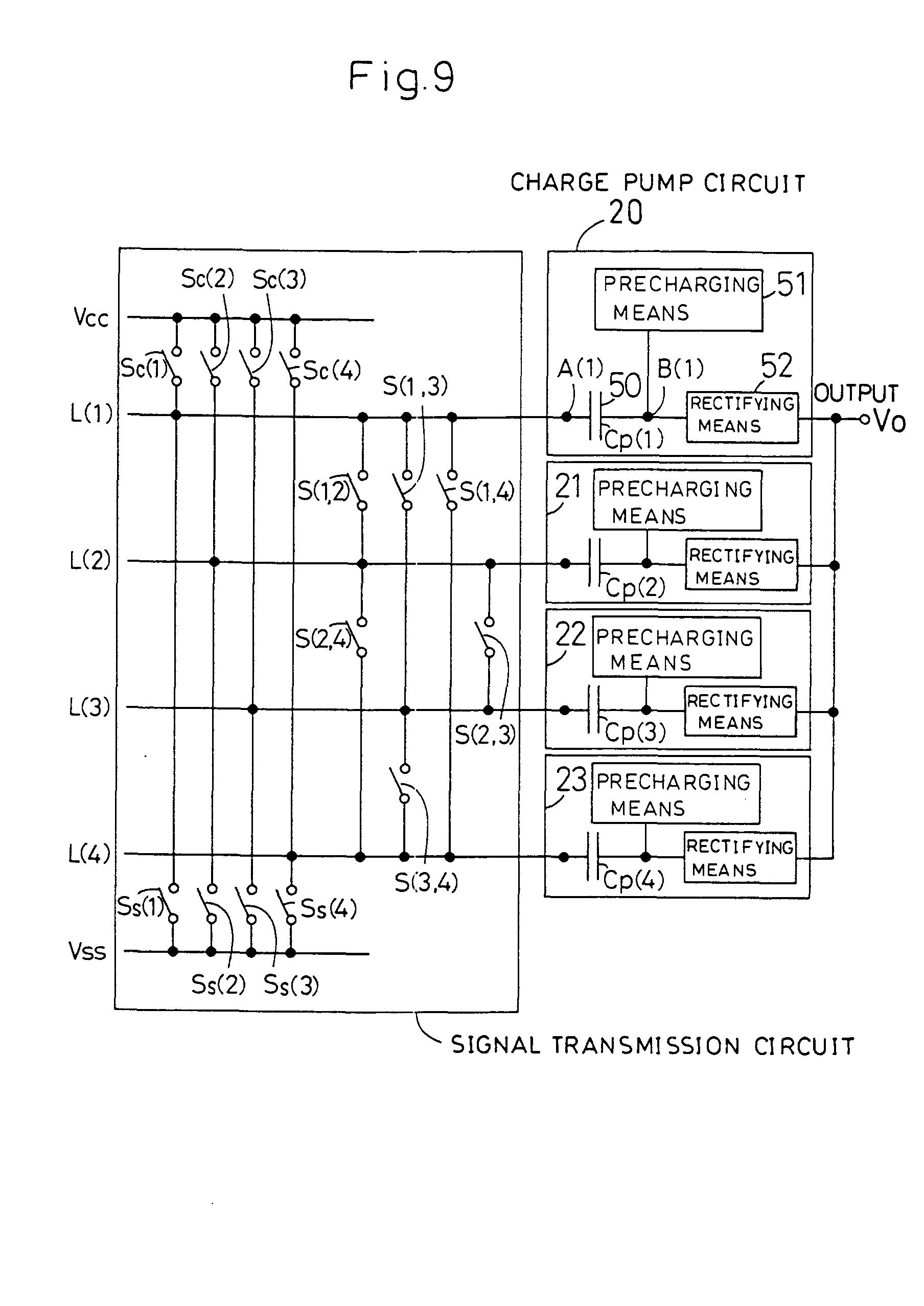 电路 电路图 电子 工程图 户型 户型图 平面图 原理图 1808_2555 竖版