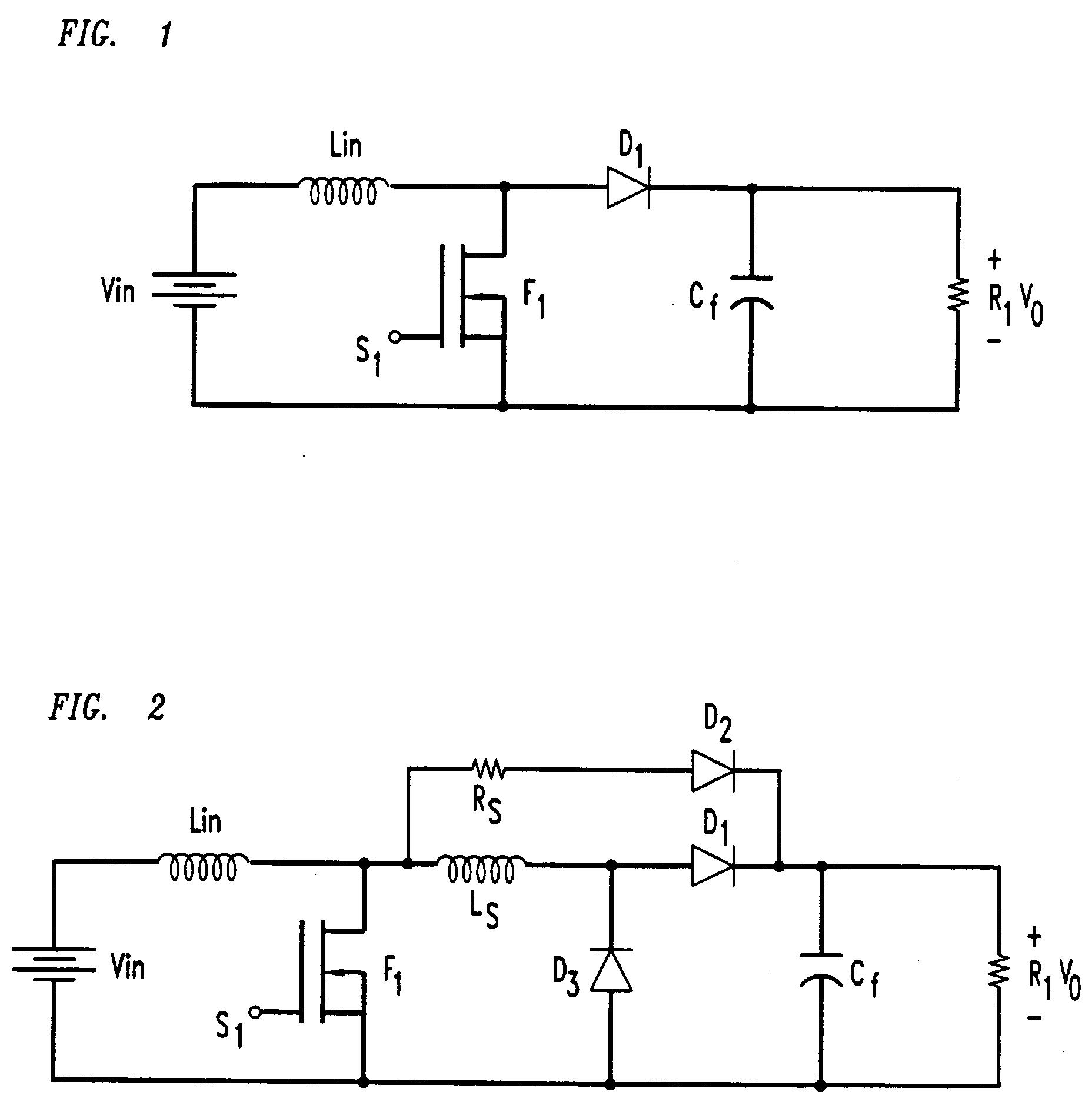 patent ep0685922a1