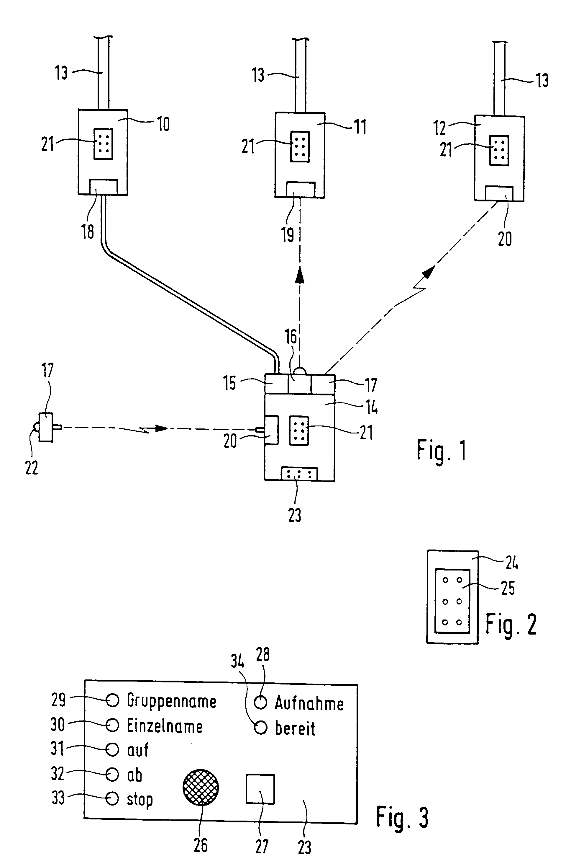 电路 电路图 电子 原理图 1936_2926 竖版 竖屏