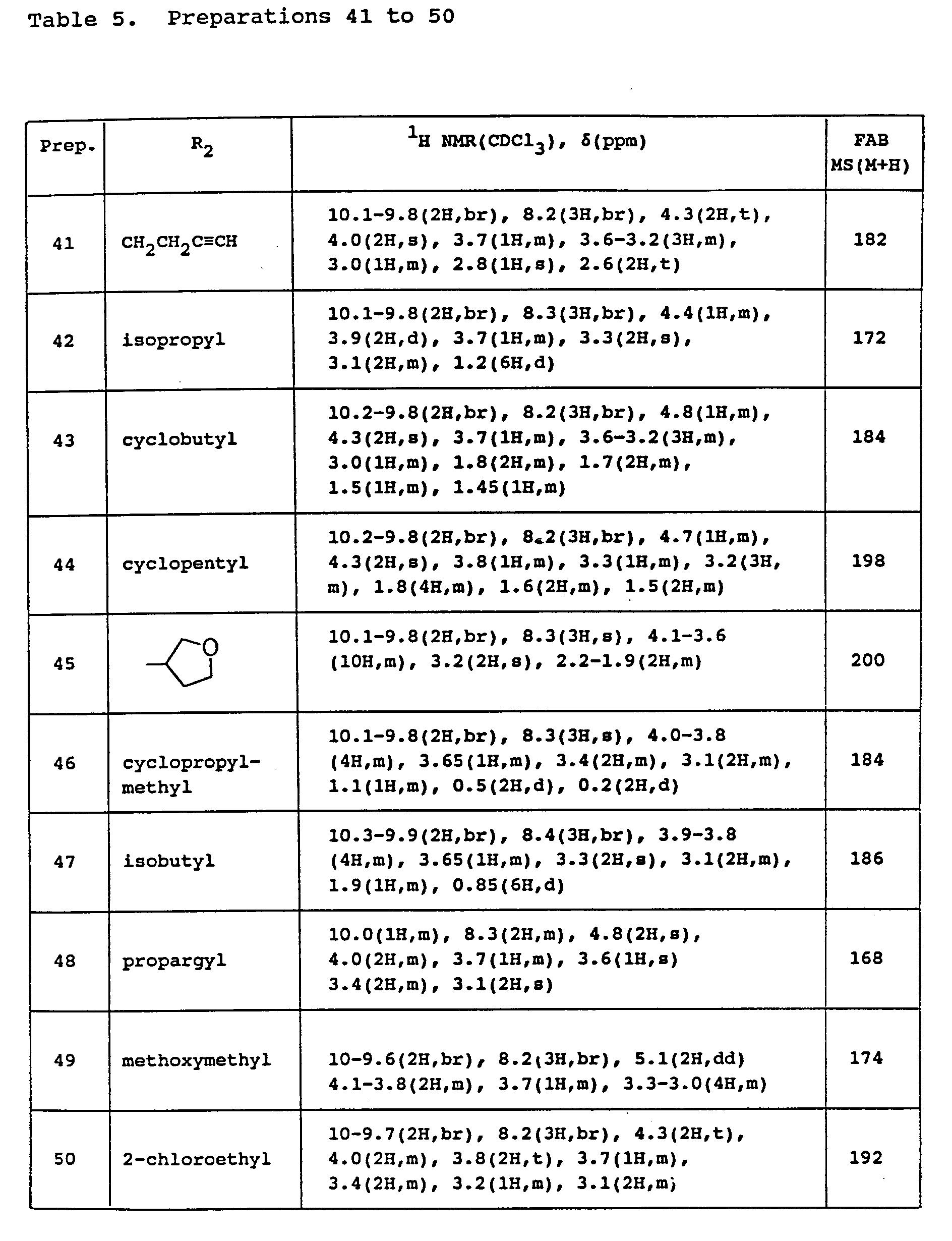 quinoline carboxylic acid derivatives pdf