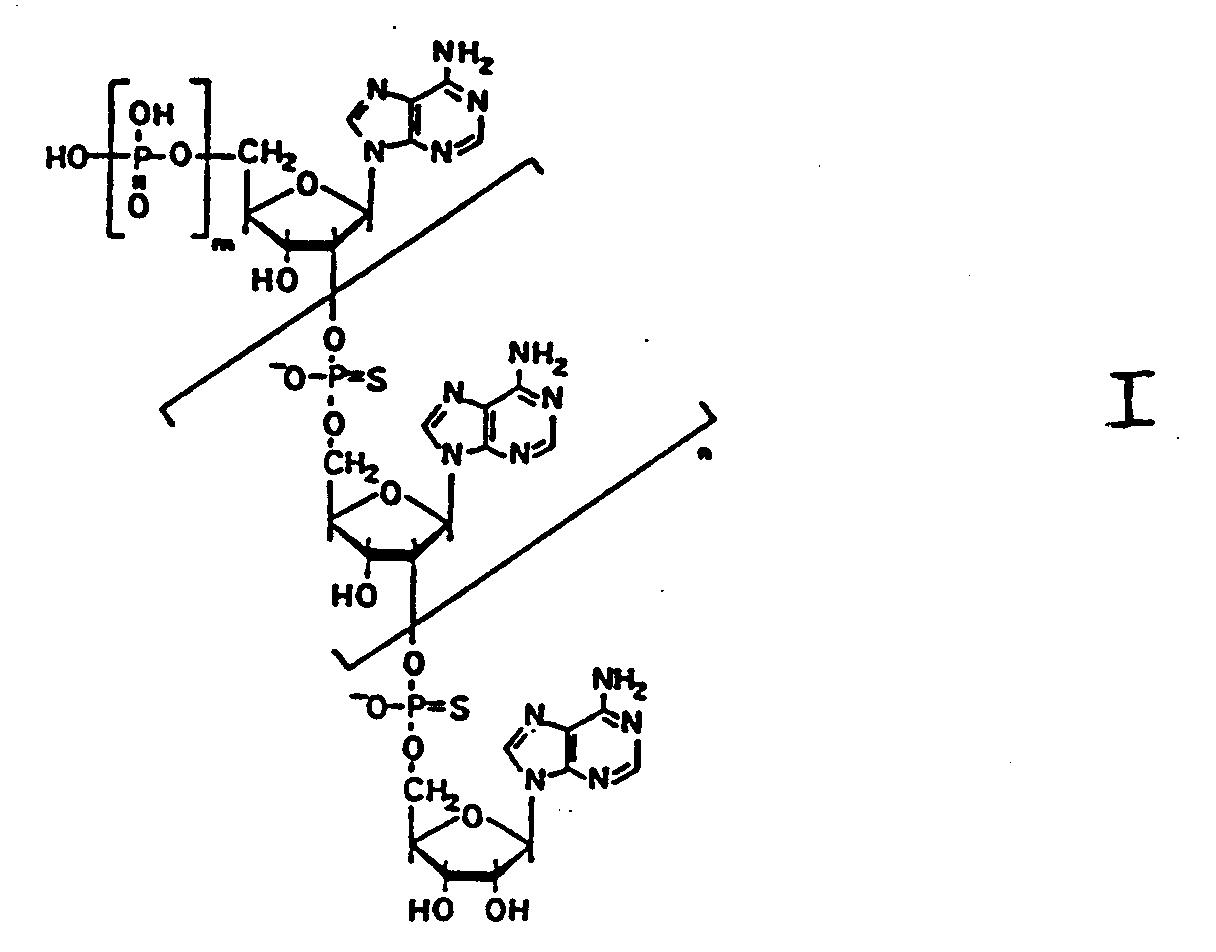 电路 电路图 电子 设计图 原理图 1216_952