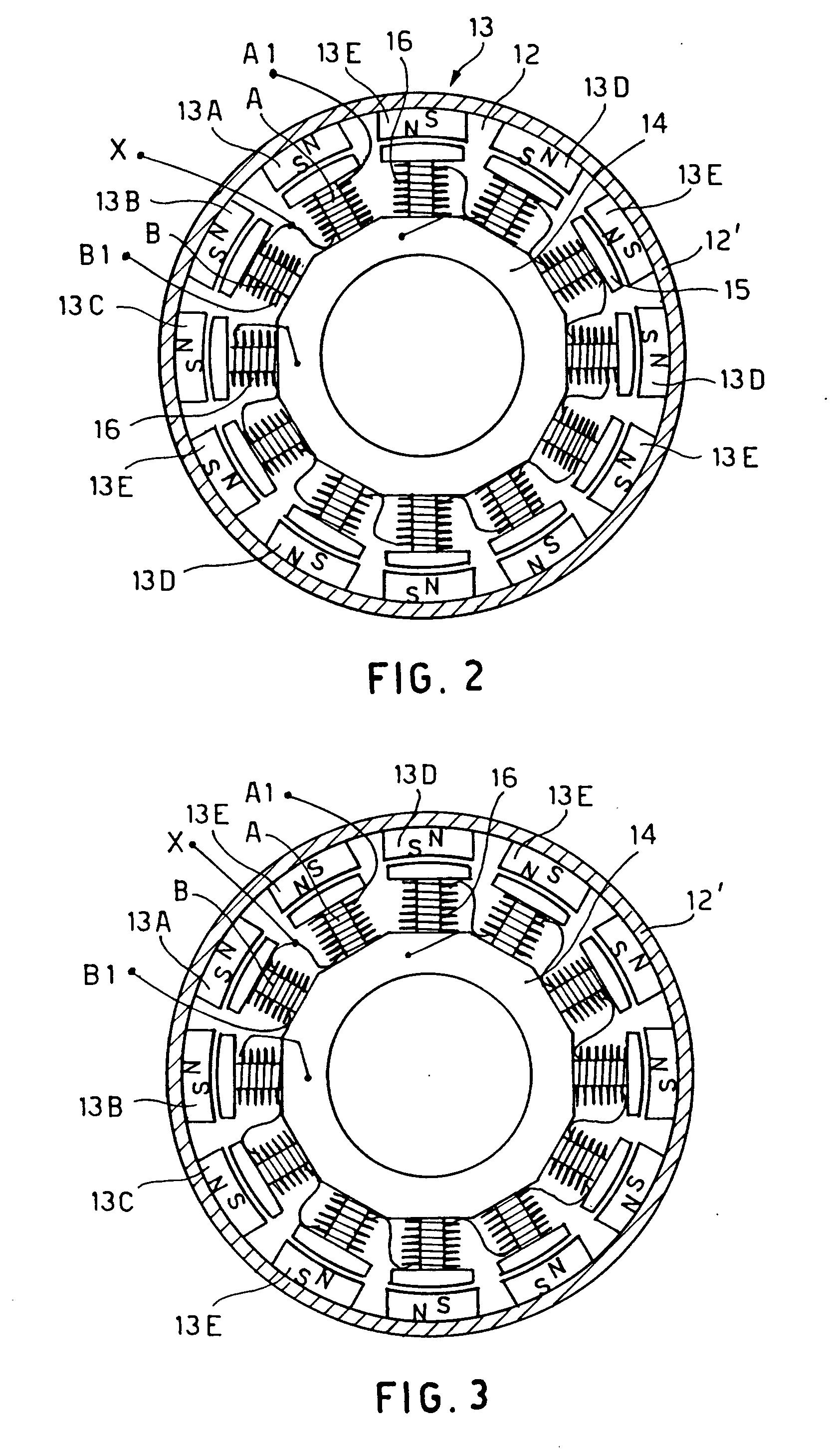 patent ep0694692b1