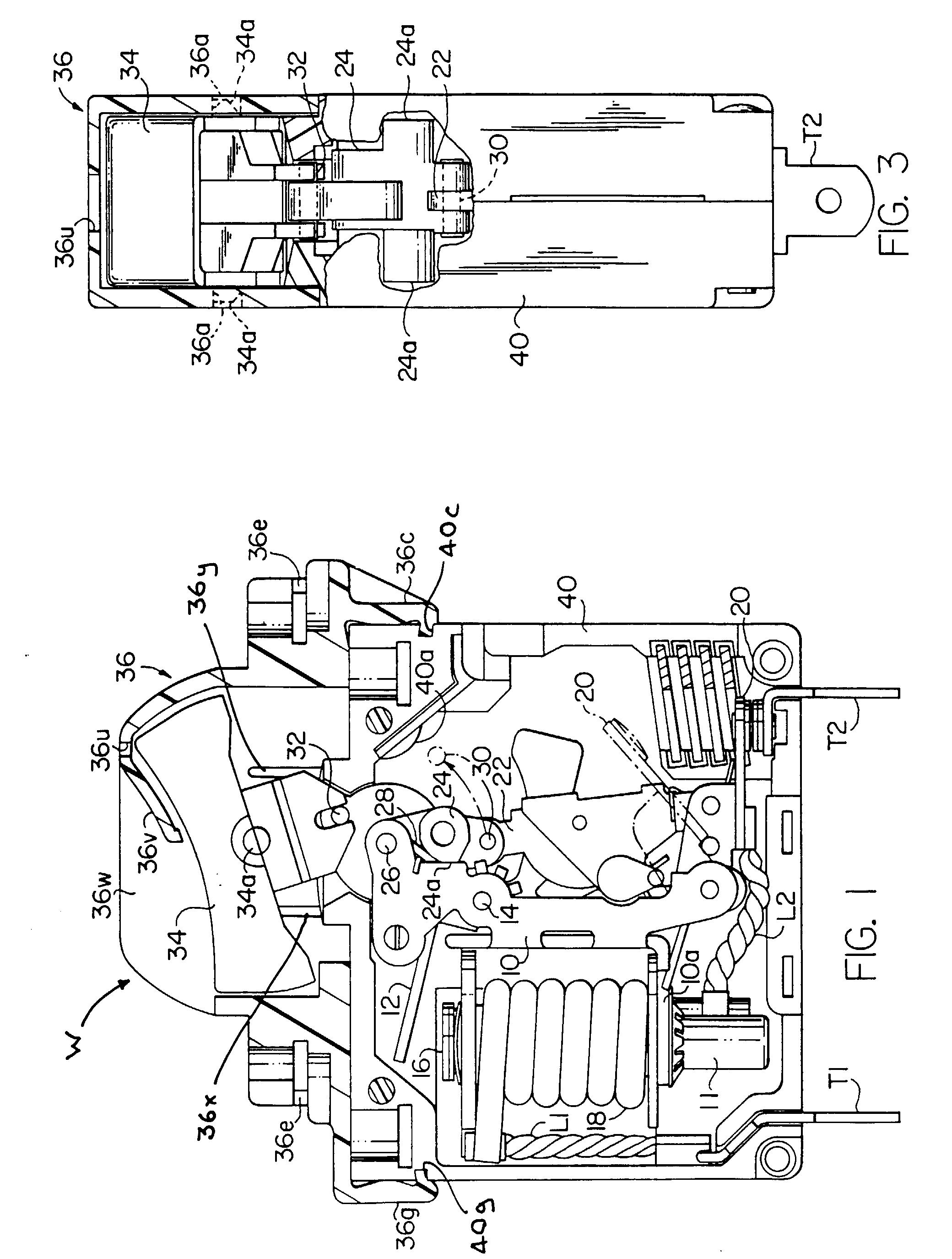 patent ep0694947b1