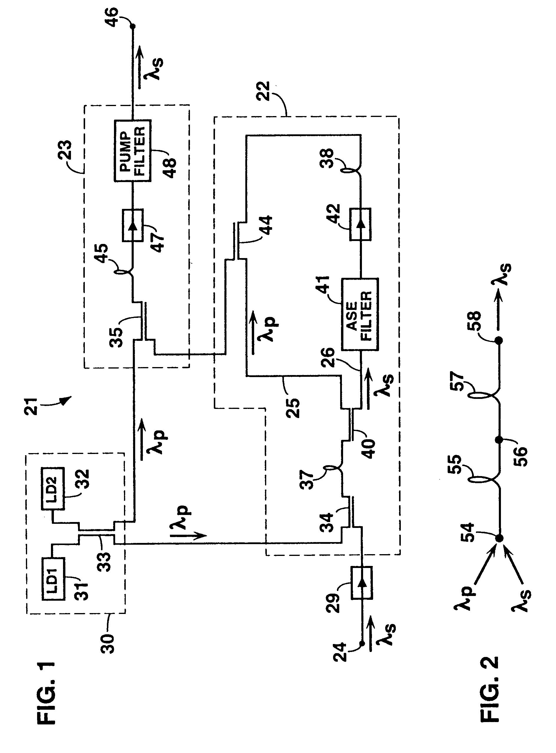 电路 电路图 电子 工程图 平面图 原理图 1888_2556 竖版 竖屏