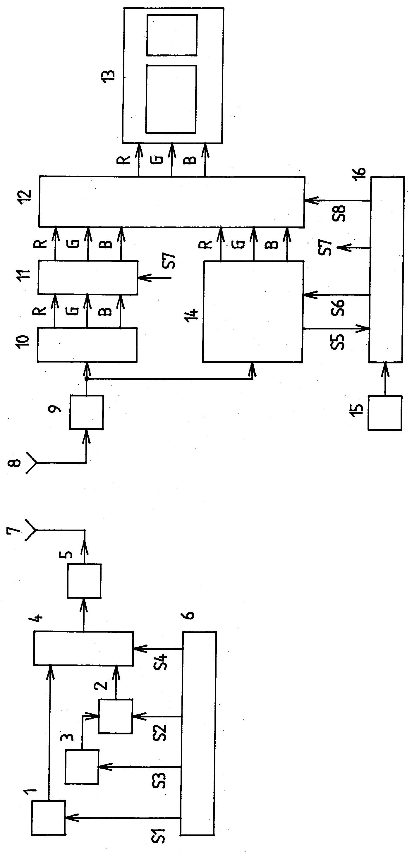 电路 电路图 电子 原理图 1408_2912 竖版 竖屏