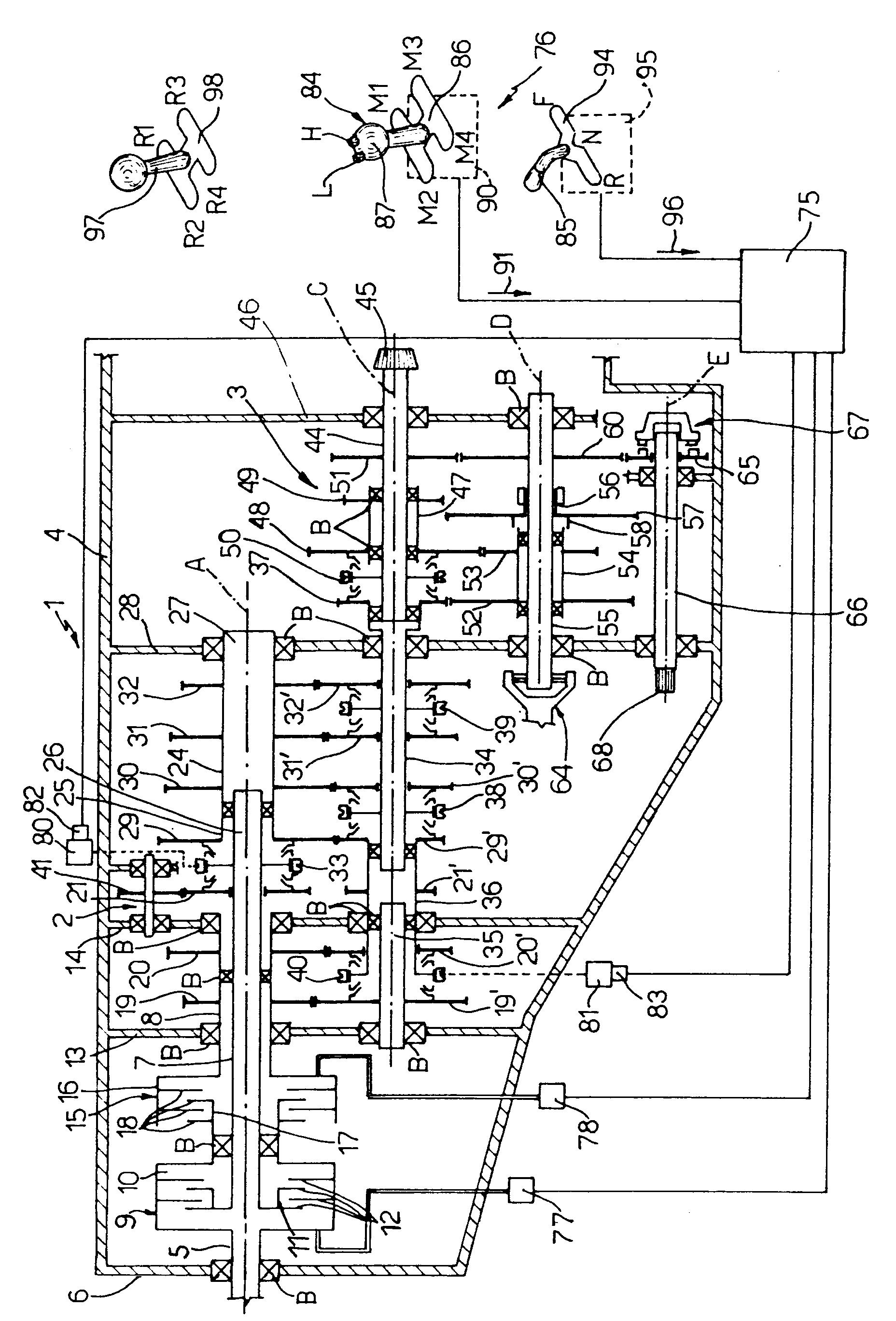 戴尔笔记本yq_90d1电源电路图