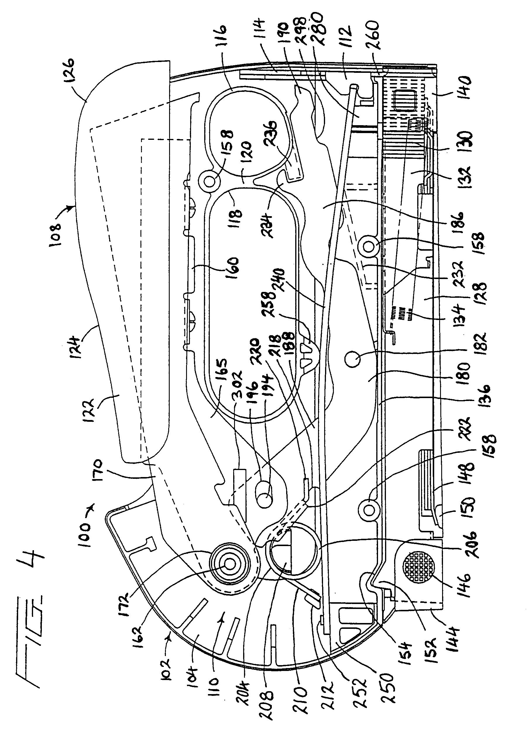 staple gun parts diagram staple gun light   elsavadorla hitachi tv instructions manual Sony STR De475 Manual