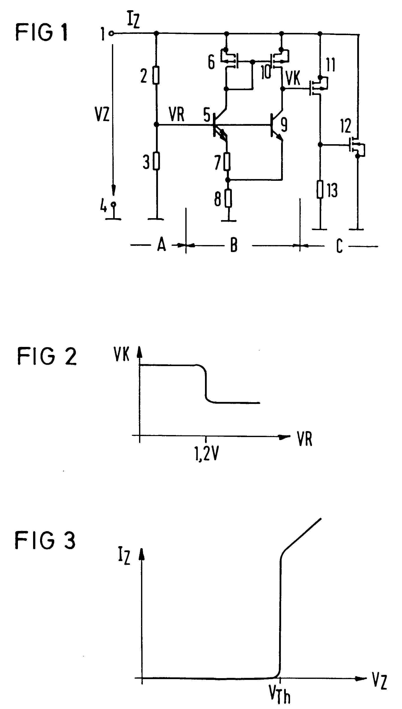 电路 电路图 电子 户型 户型图 平面图 原理图 1616_2847 竖版 竖屏