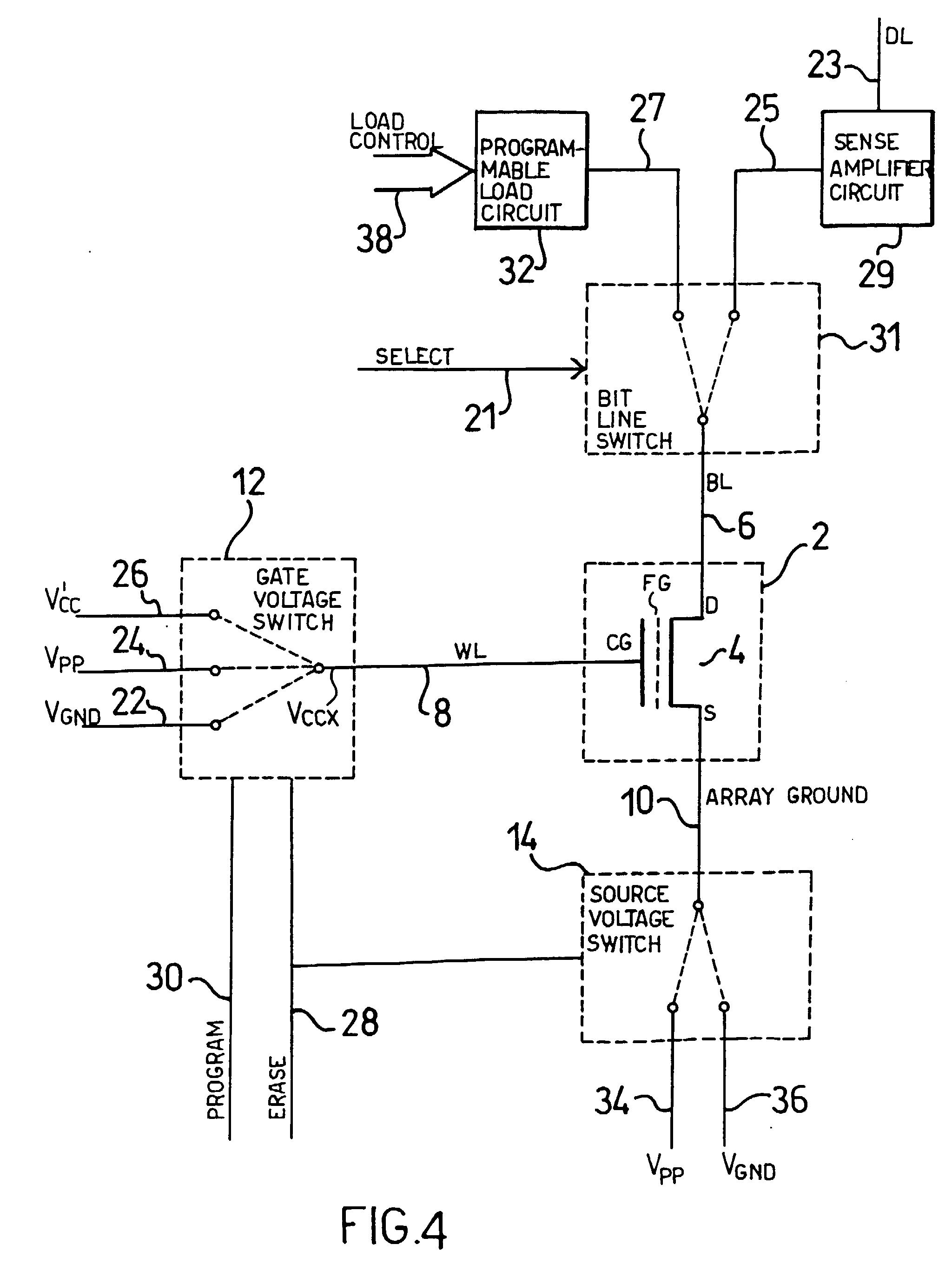 电路 电路图 电子 原理图 2048_2733 竖版 竖屏