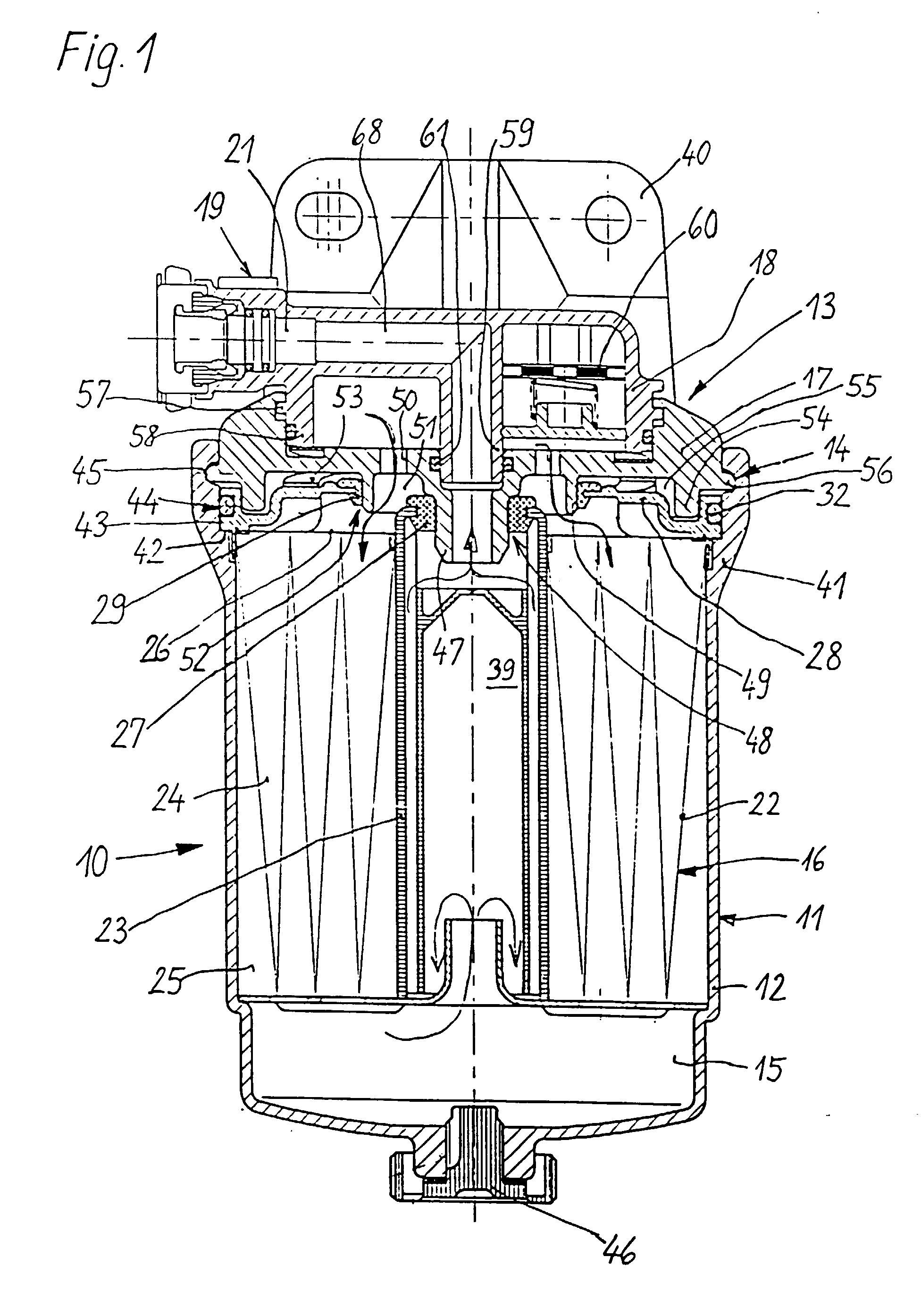 patent ep0702144b1
