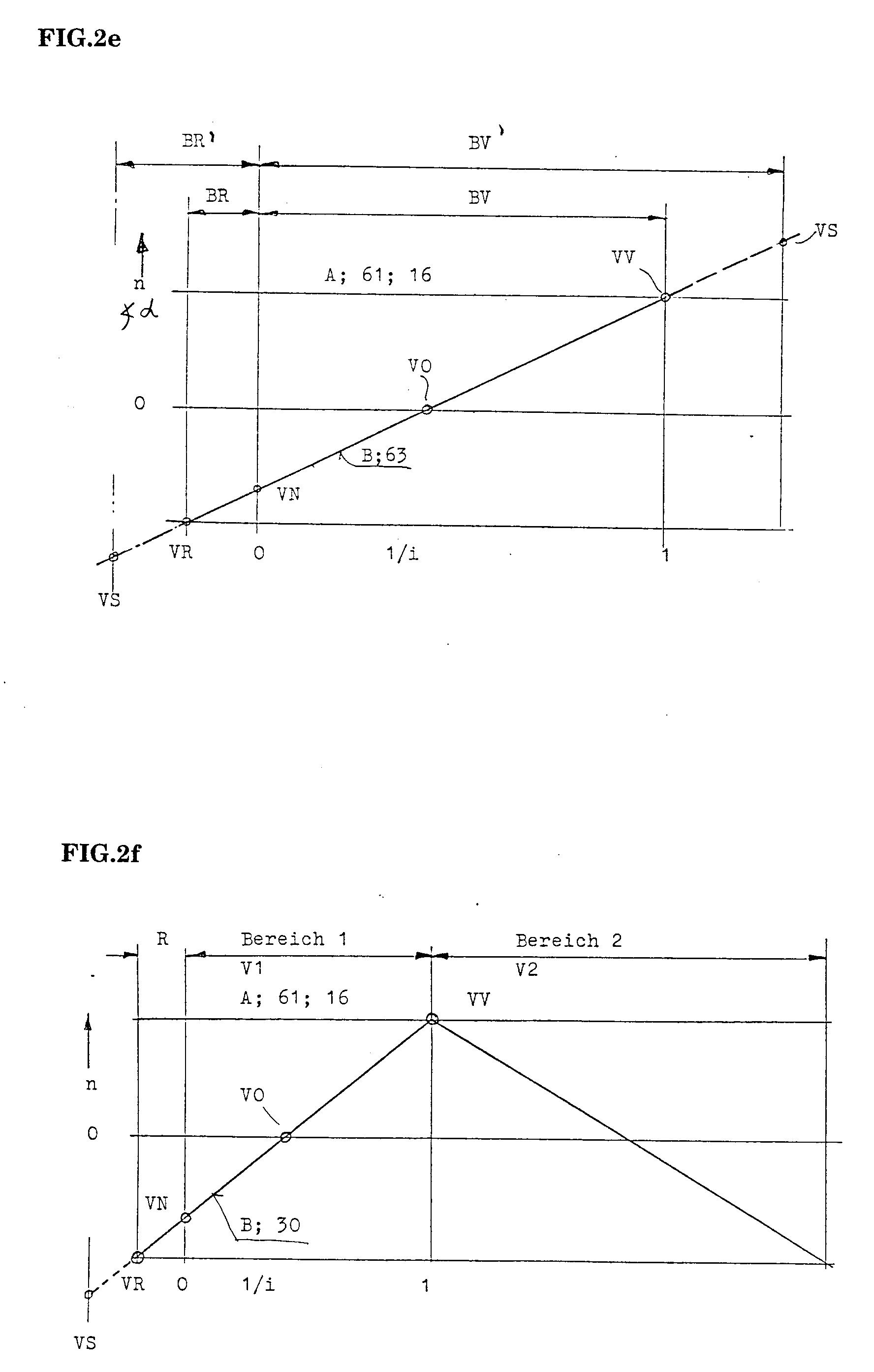 Groß Bereich Schaltplan Bilder - Schaltplan Serie Circuit Collection ...