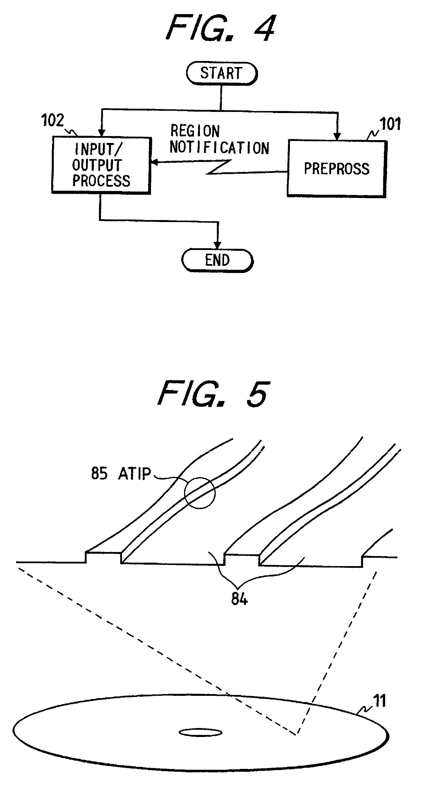 patent ep0703581b1