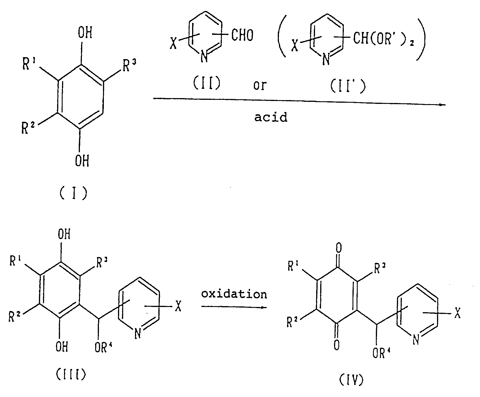 No3cl Lewis Structure Related Keywords - No3cl Lewis ...