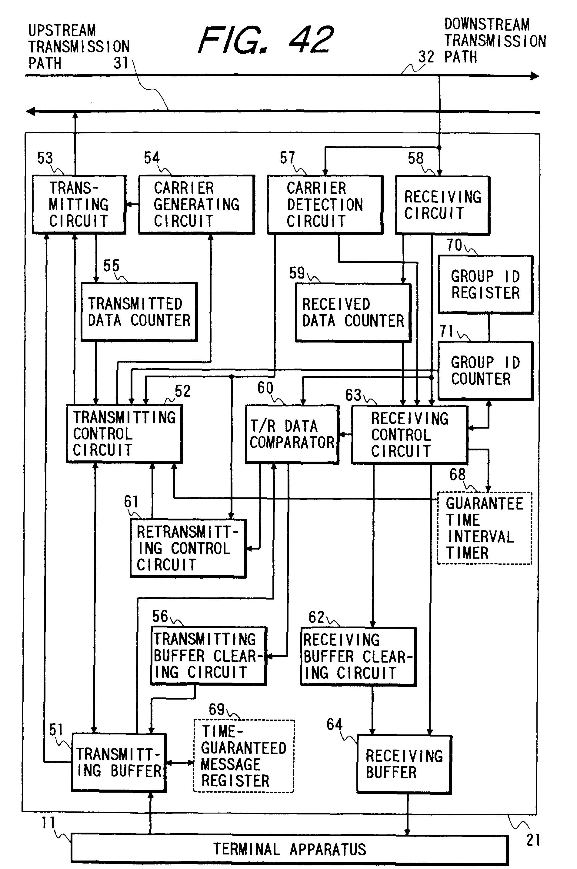 电路 电路图 电子 原理图 1904_2867 竖版 竖屏