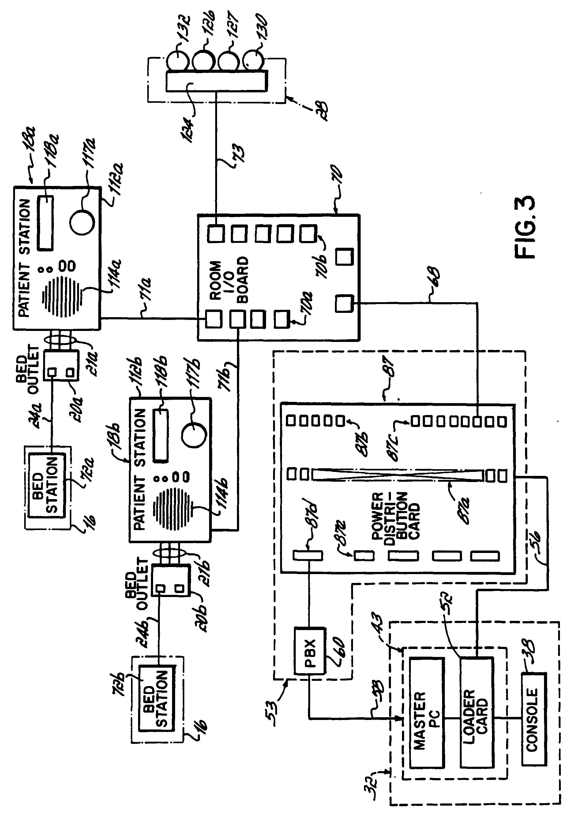 dukane wiring diagram wiring diagram schematics