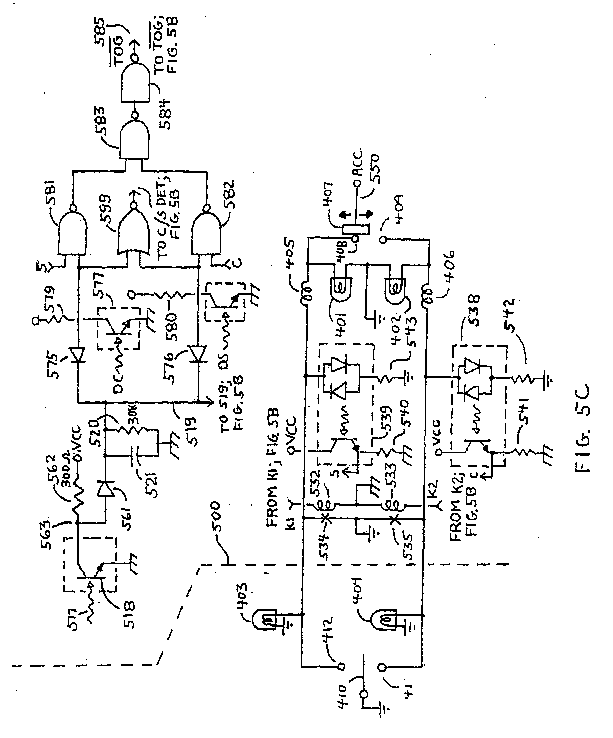 Relay And Switch Machine Control Wiring Diagram For Trackside Lights additionally Toyota Sequoia Parts Diagram further Radio Wiring Connector For 2008 Silverado also  on trailblazer backup light wiring diagram
