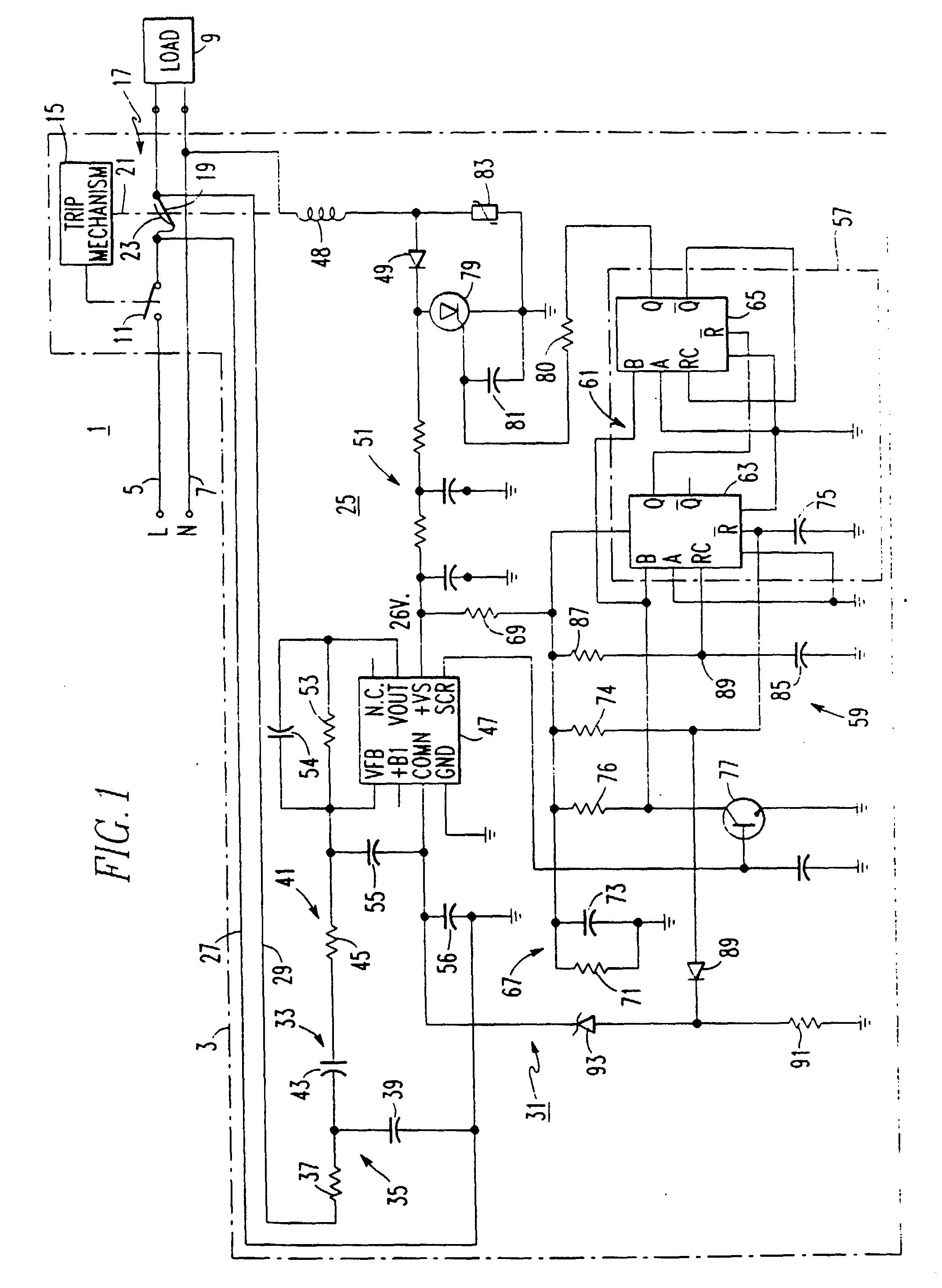 patent ep0712193b1