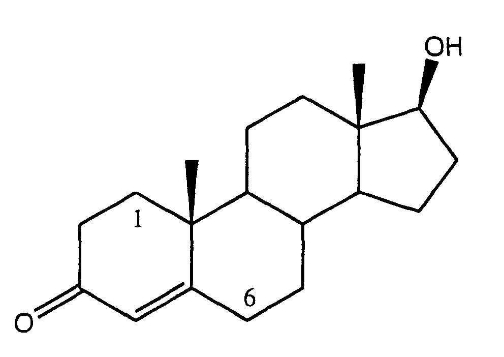 Sex hormone binding globulin how to lower