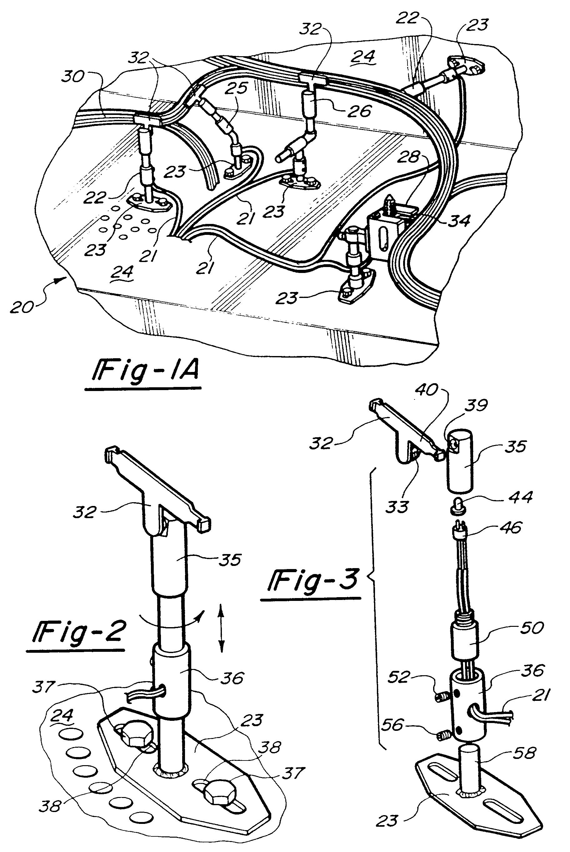 patent ep0713225a2