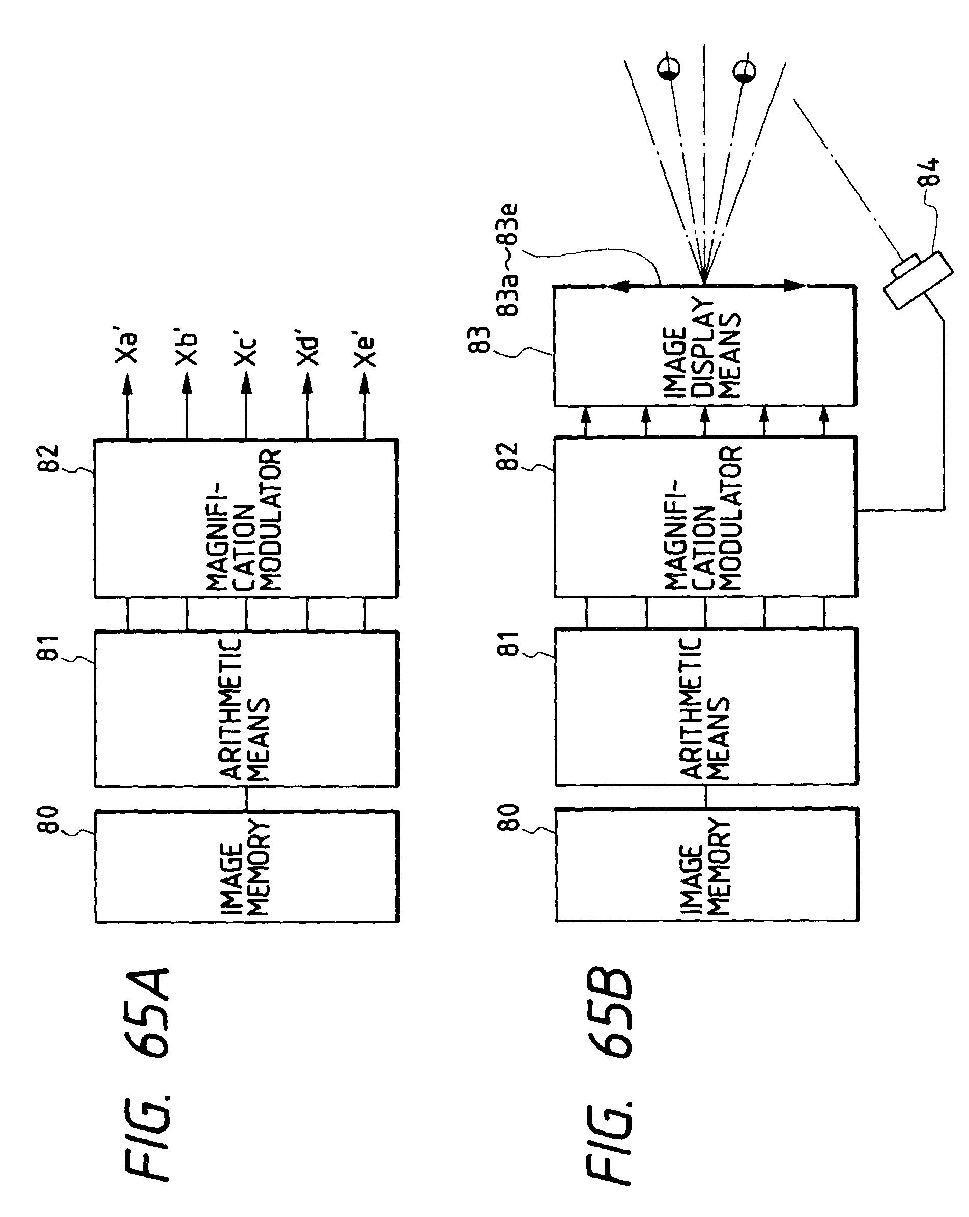 电路 电路图 电子 原理图 1904_2391 竖版 竖屏