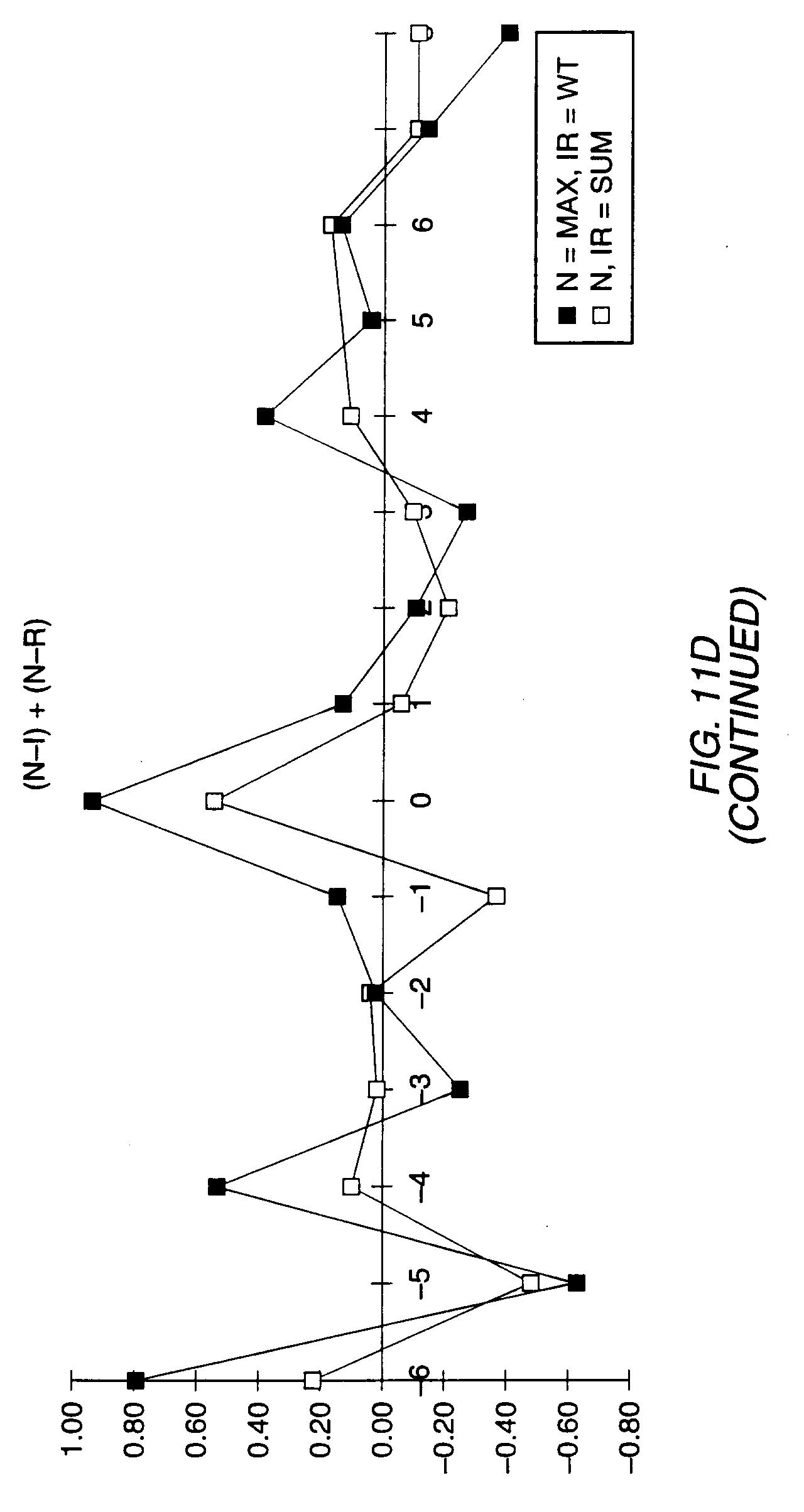 专利ep0717113a2 - computer-aided