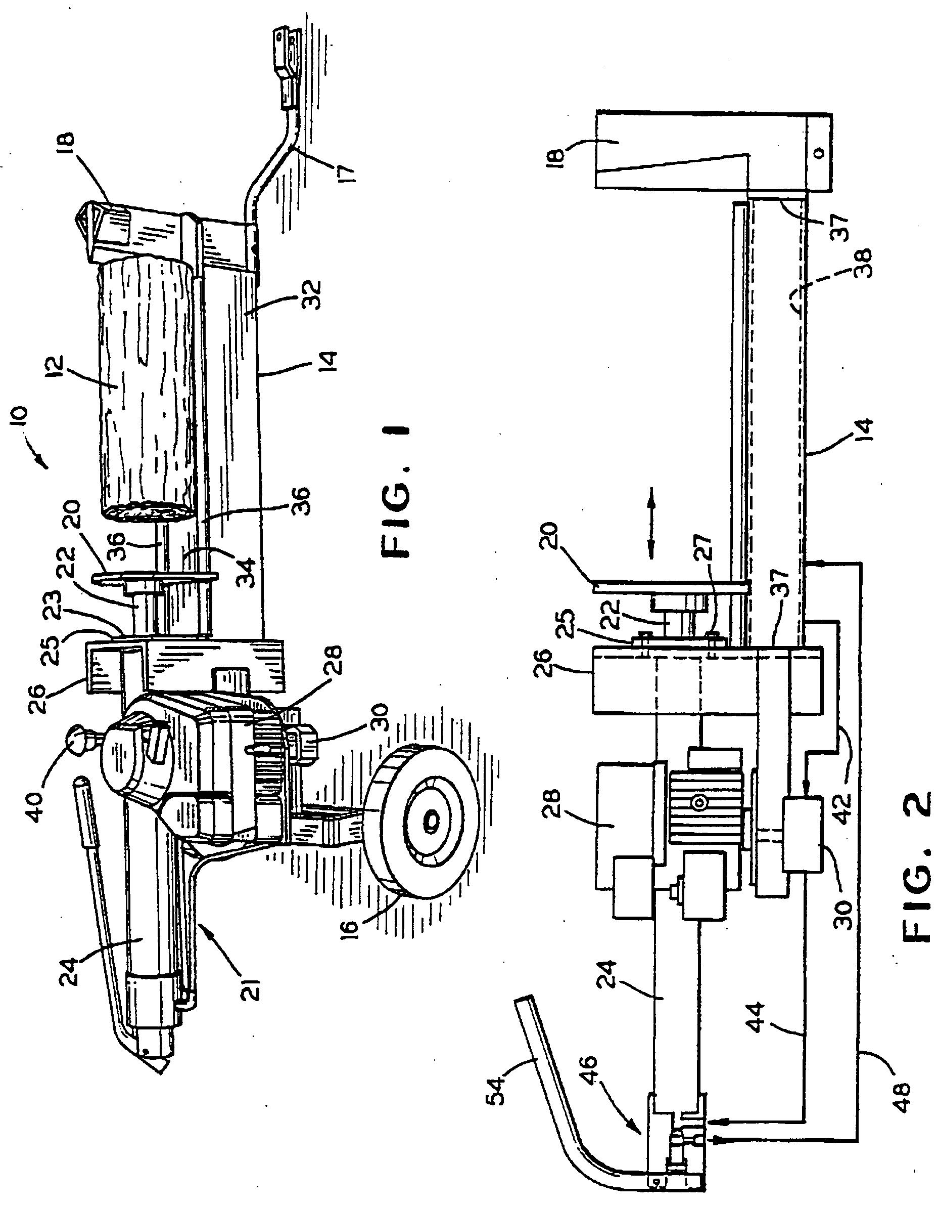 patent ep0718078b1