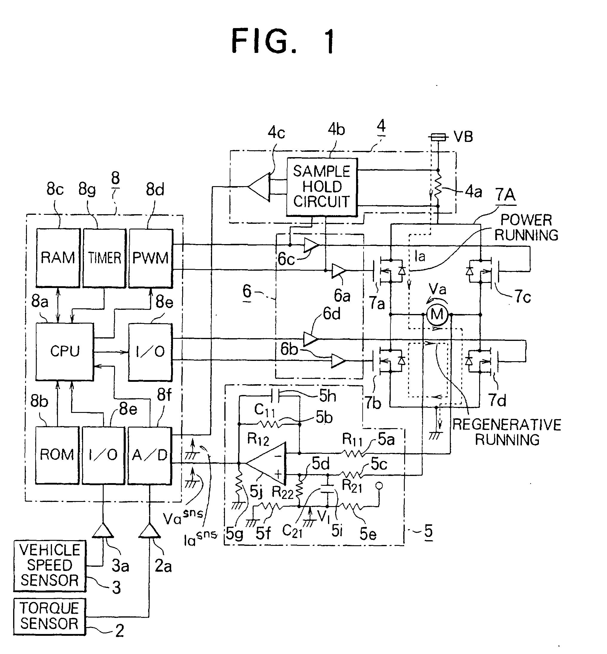 电路 电路图 电子 原理图 2032_2189