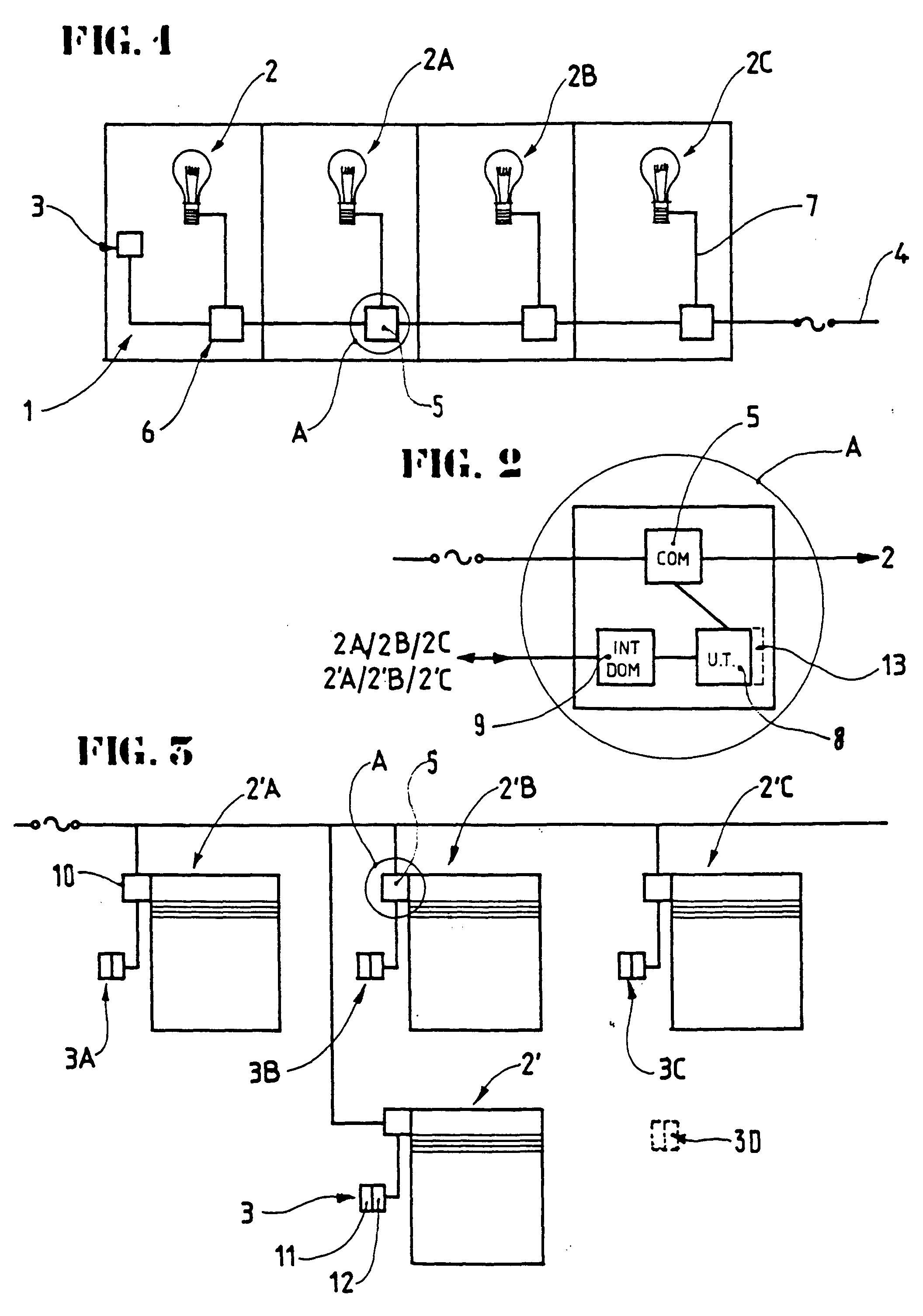 电路 电路图 电子 原理图 2112_3010 竖版 竖屏