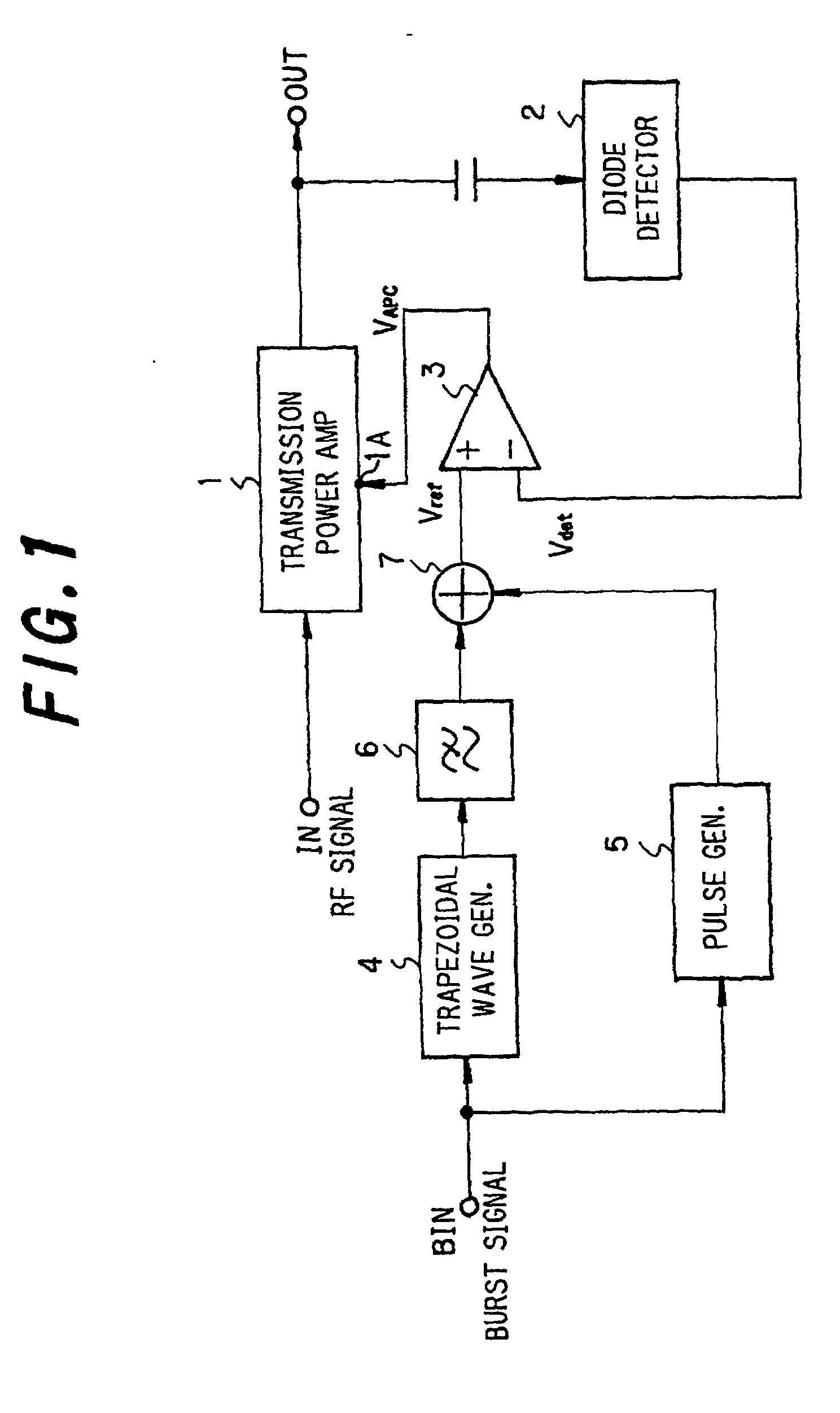 电路 电路图 电子 原理图 1488_2501 竖版 竖屏
