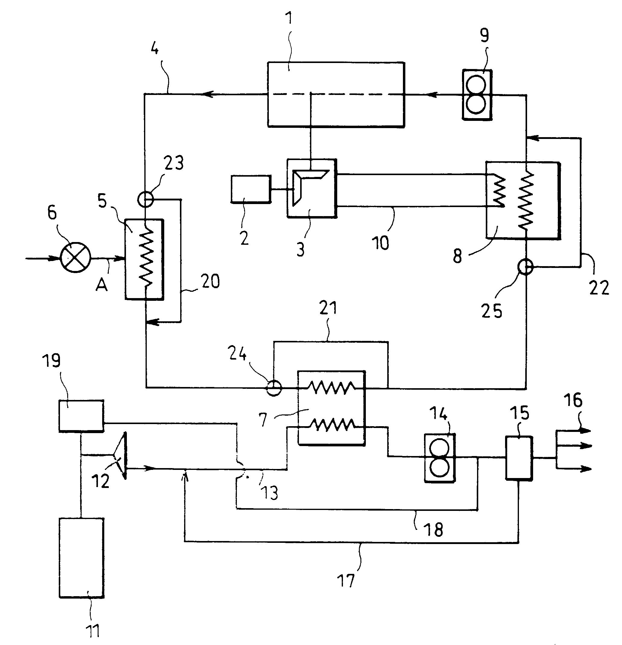 patent ep0721061b1