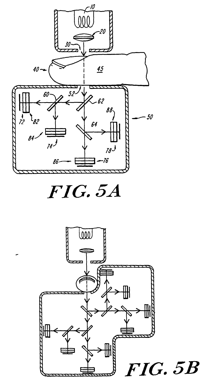 电路 电路图 电子 设计 素材 原理图 1568_2896 竖版 竖屏