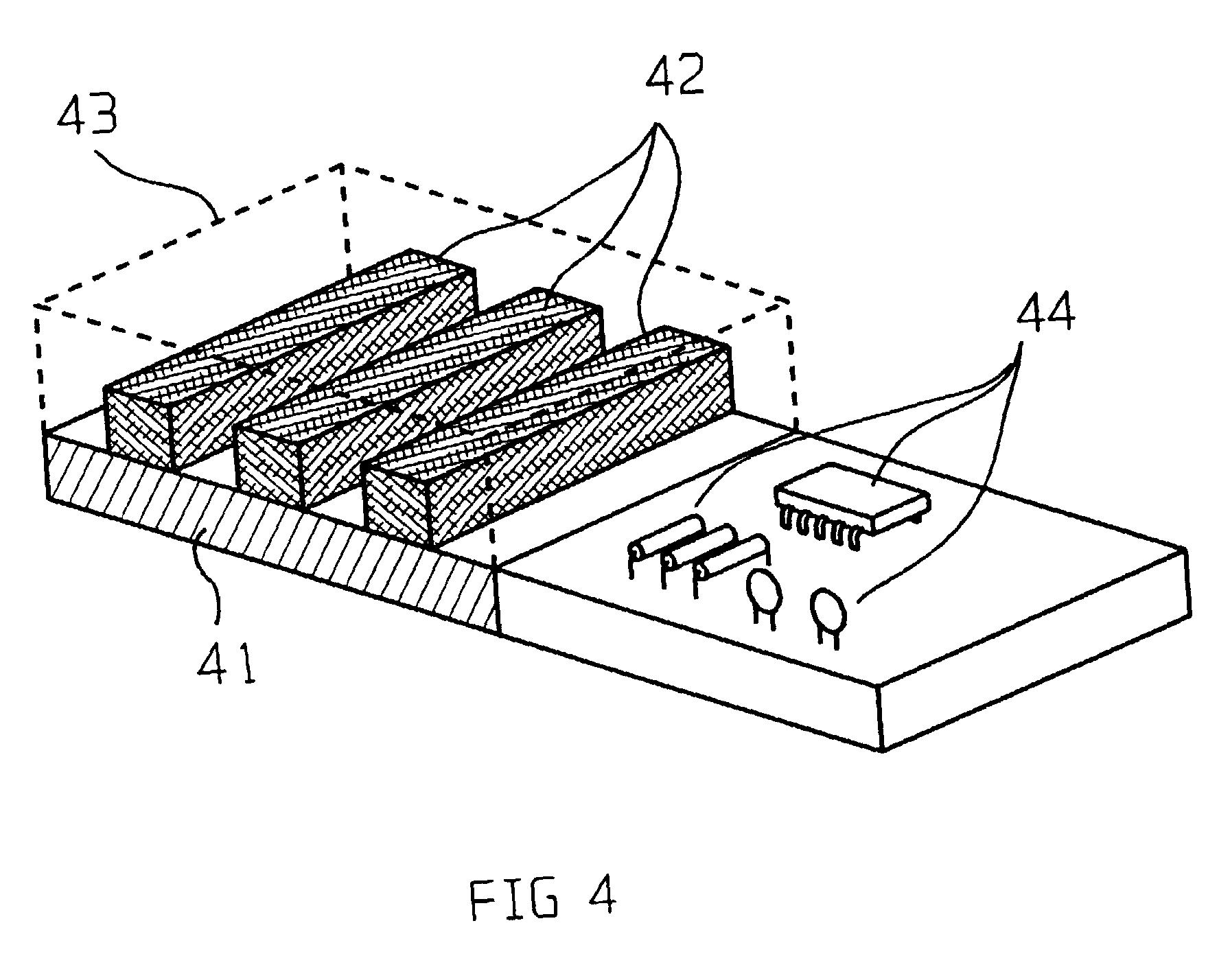 patent ep0721677b1 - coaxial resonator construction
