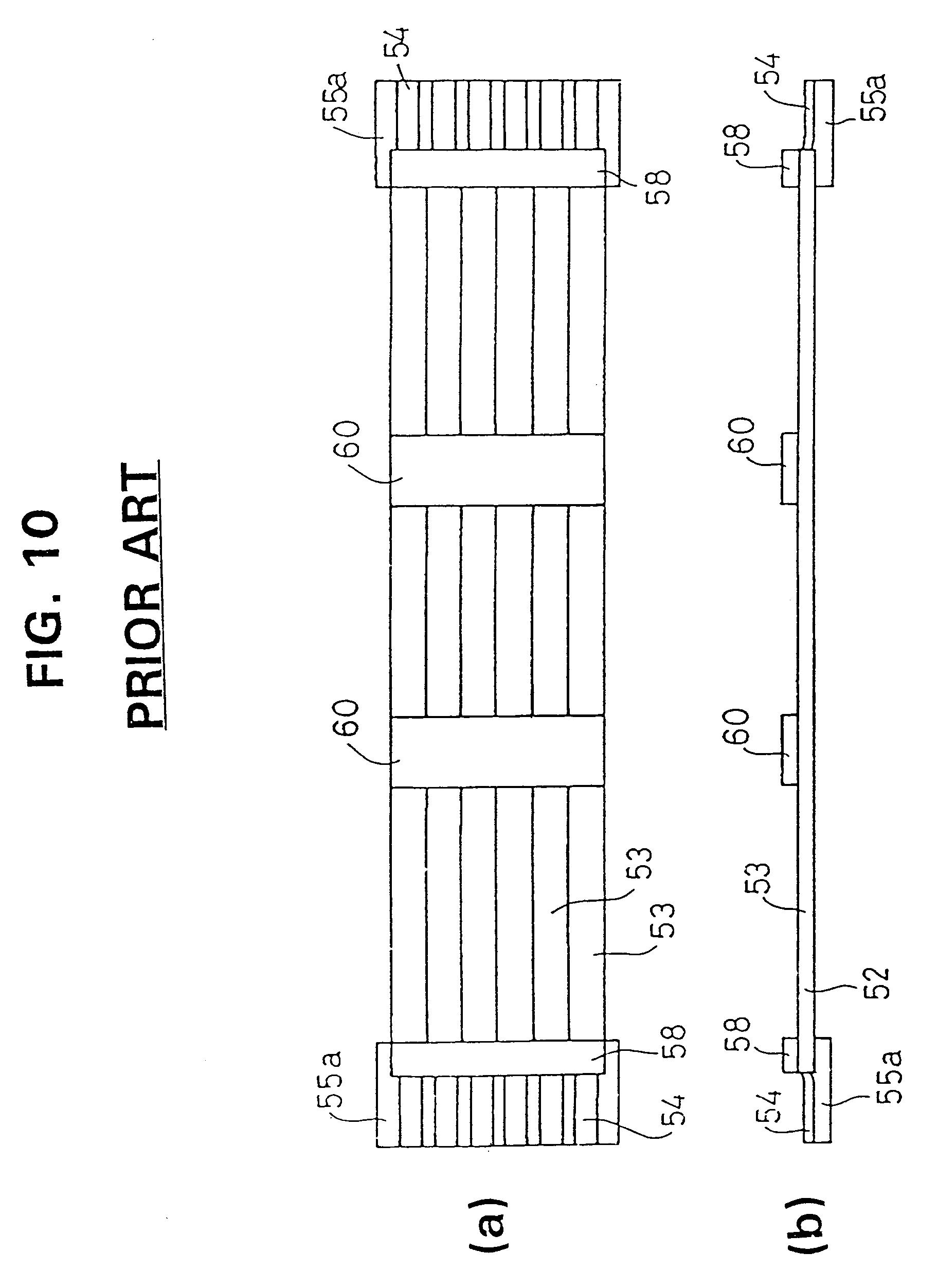 电路 电路图 电子 原理图 1824_2504 竖版 竖屏