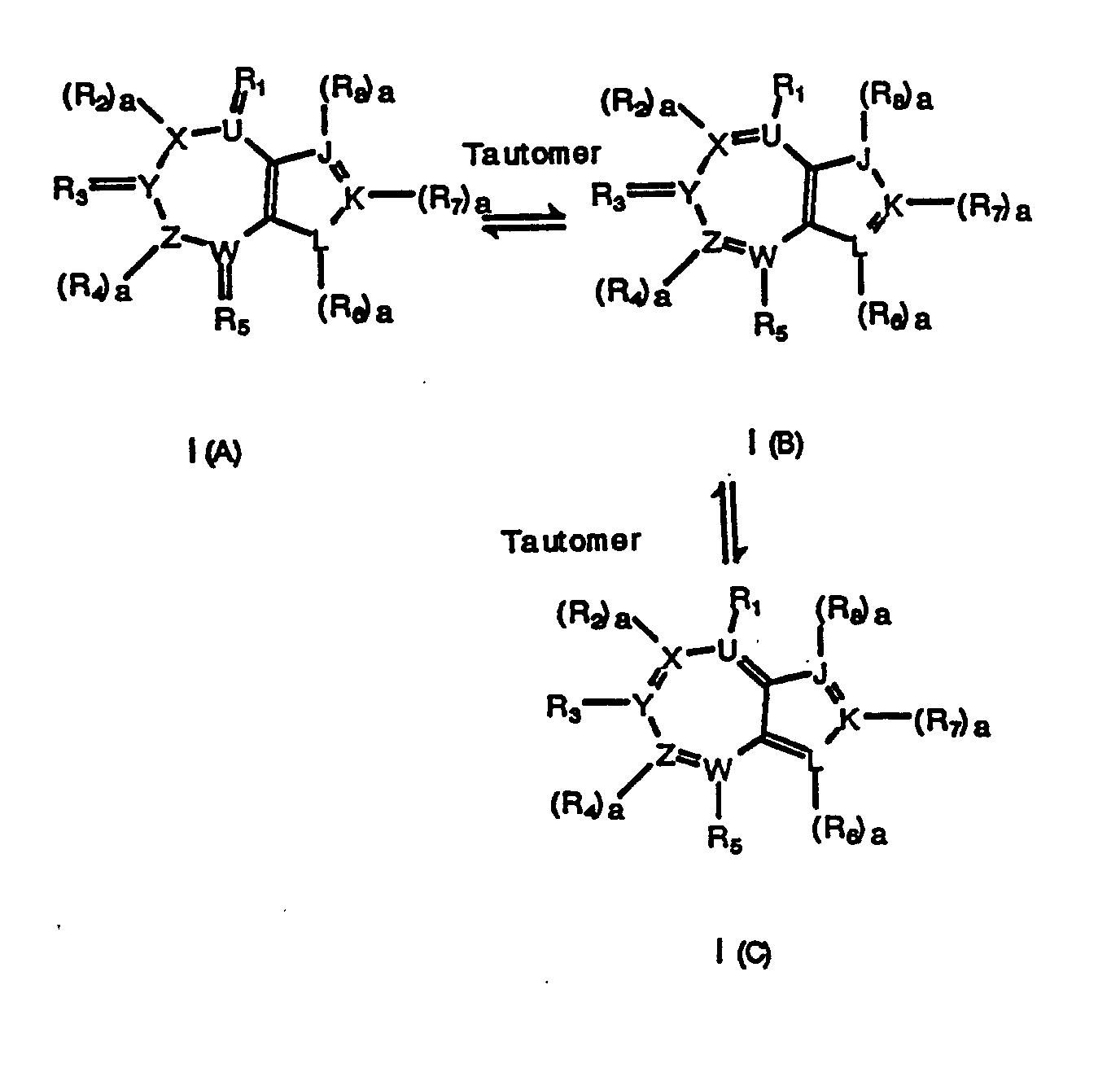 condensed structural formula dipeptide of glycylserine
