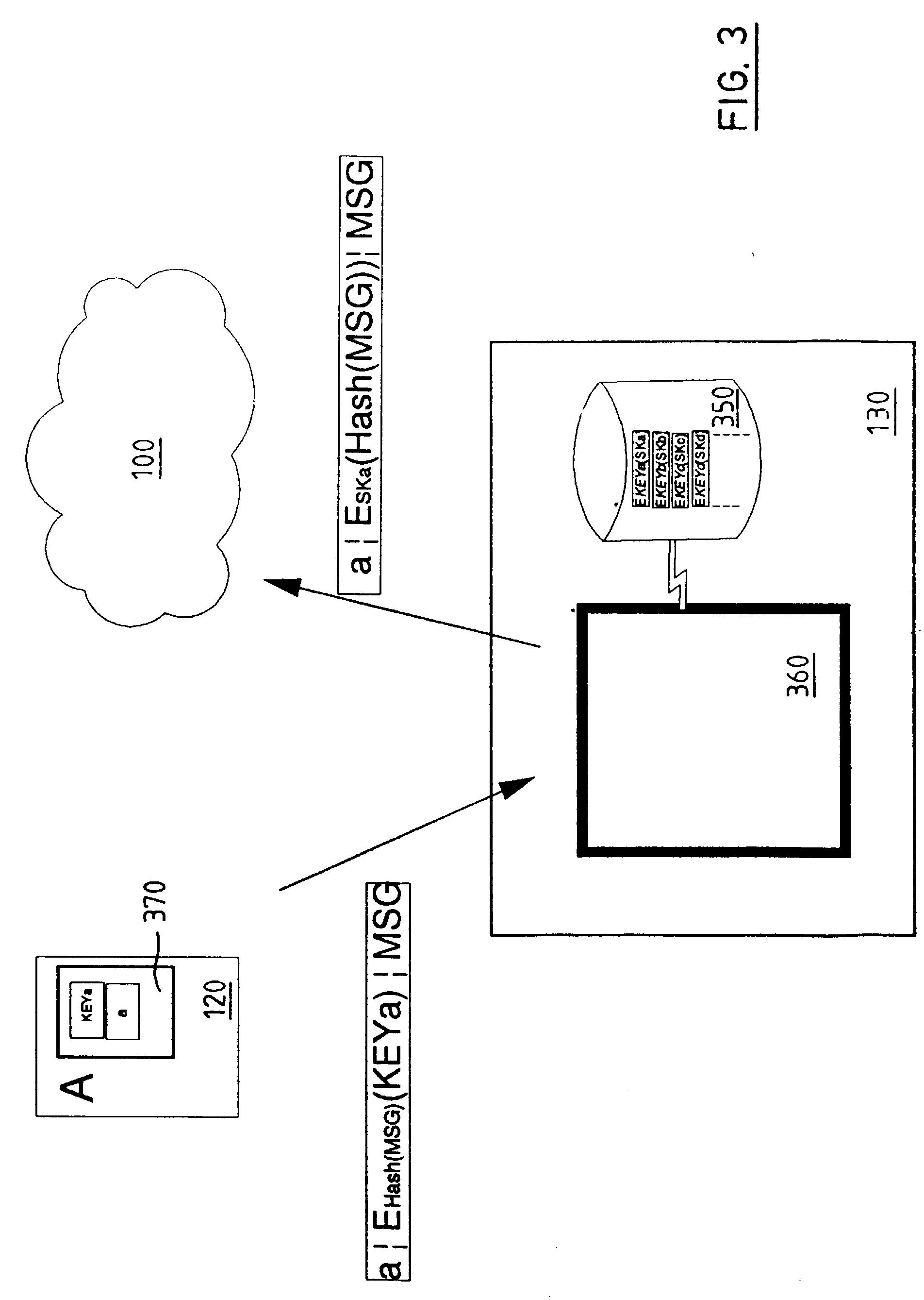 专利ep0725512a2 - data