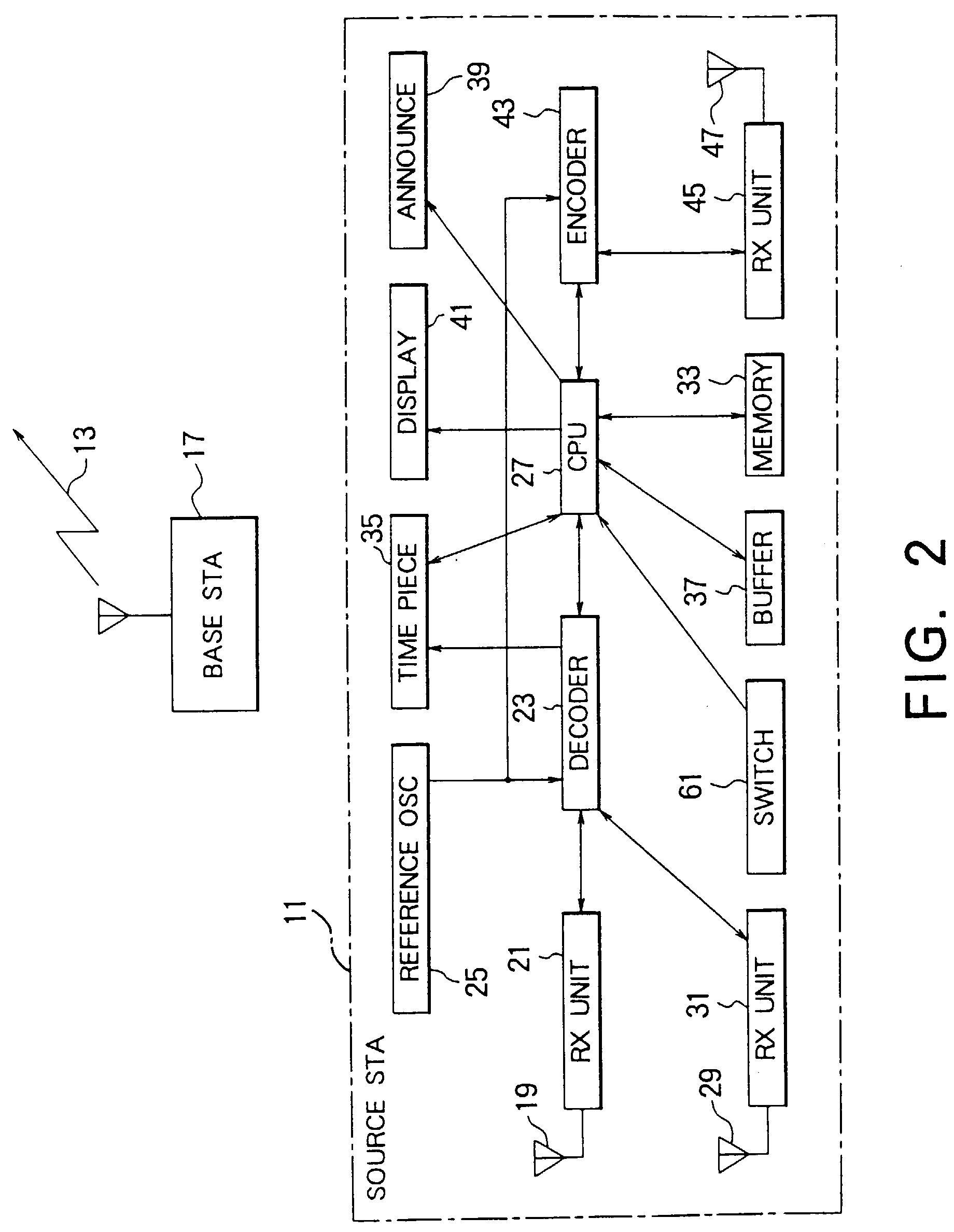 电路 电路图 电子 户型 户型图 平面图 原理图 1840_2376 竖版 竖屏