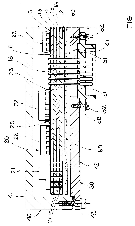 乥da16888电路图
