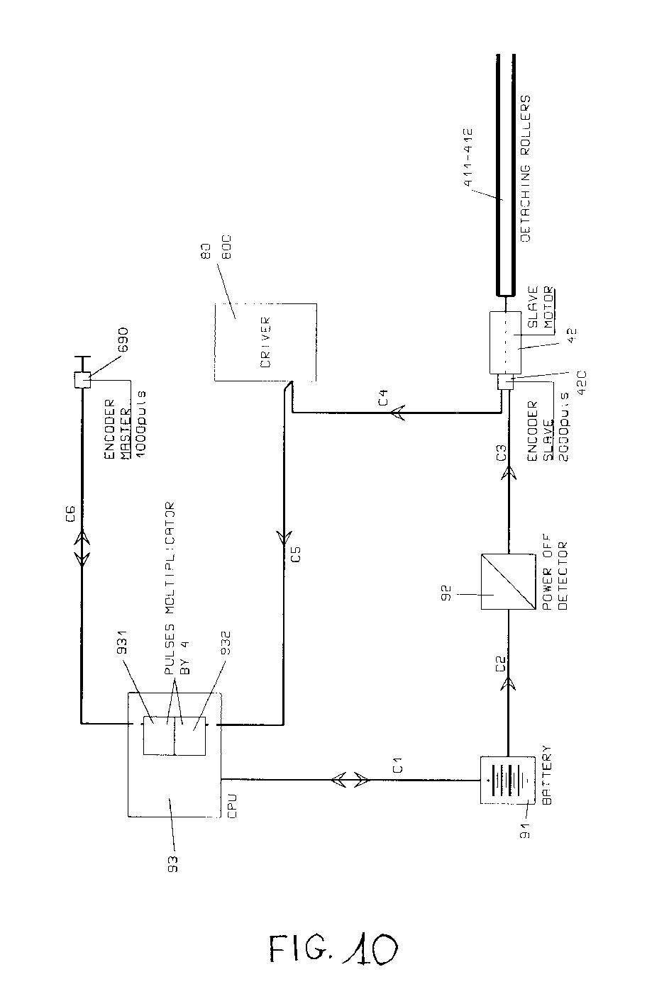 电路 电路图 电子 户型 户型图 平面图 原理图 912_1412 竖版 竖屏