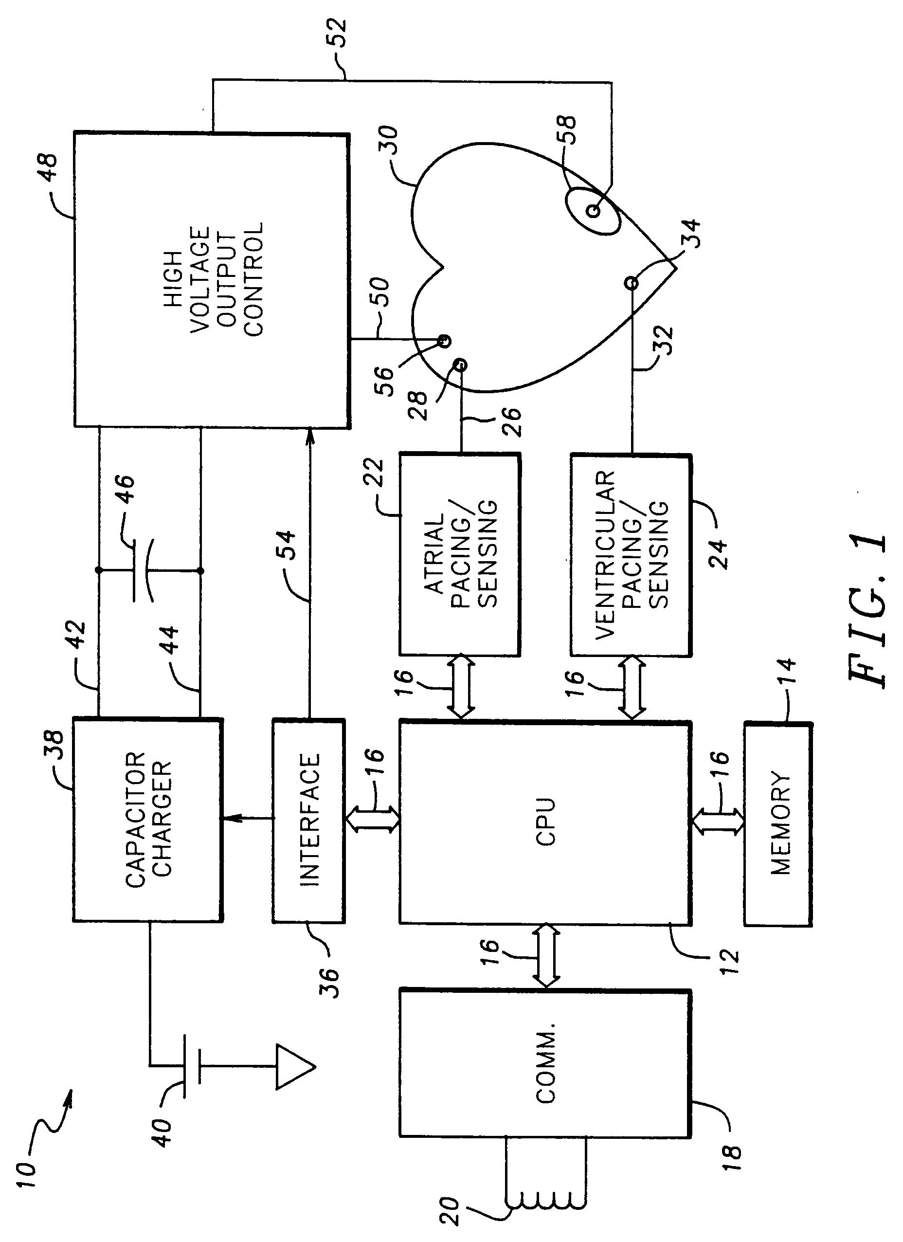 patent ep0730481b1