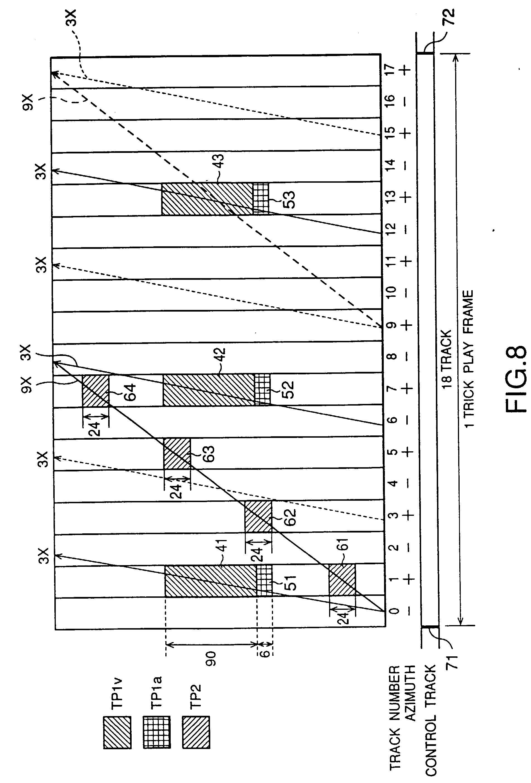 电路 电路图 电子 原理图 1904_2807 竖版 竖屏