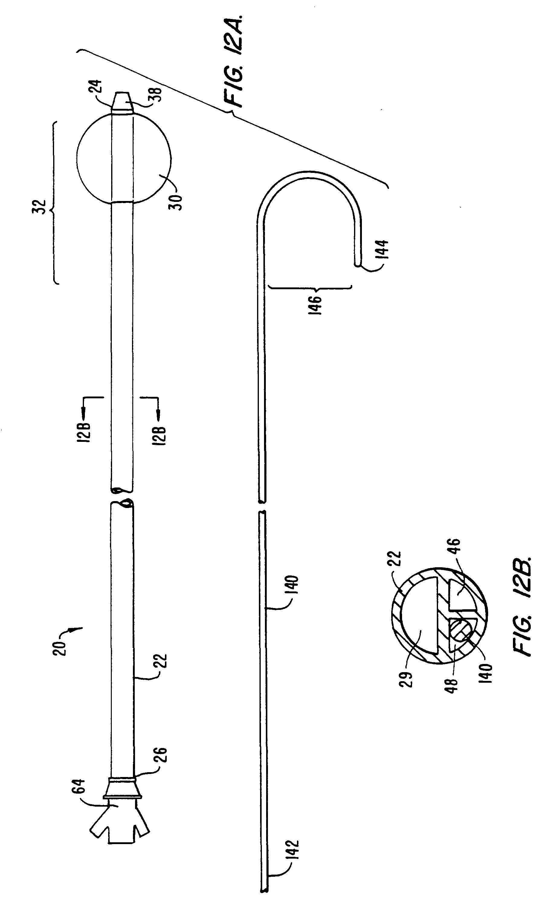电路 电路图 电子 设计图 原理图 1824_2978 竖版 竖屏