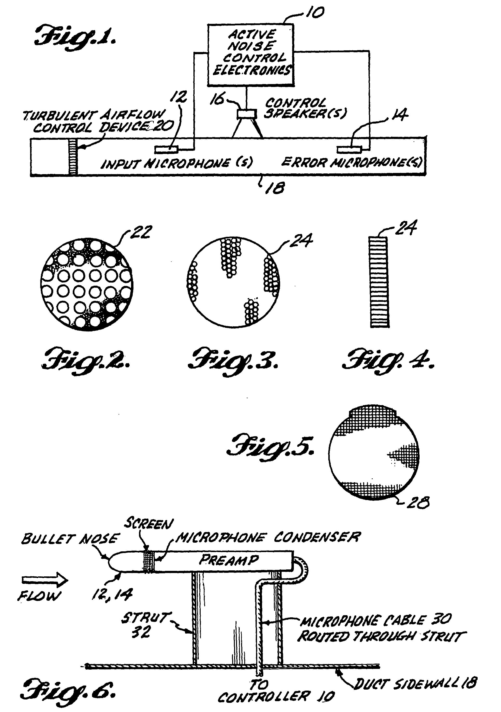patent ep0731967b1