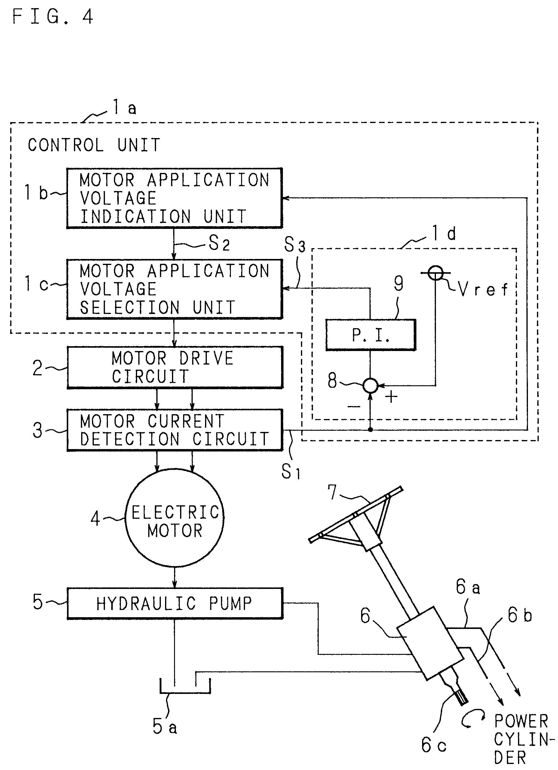专利ep0732253a2 - direction