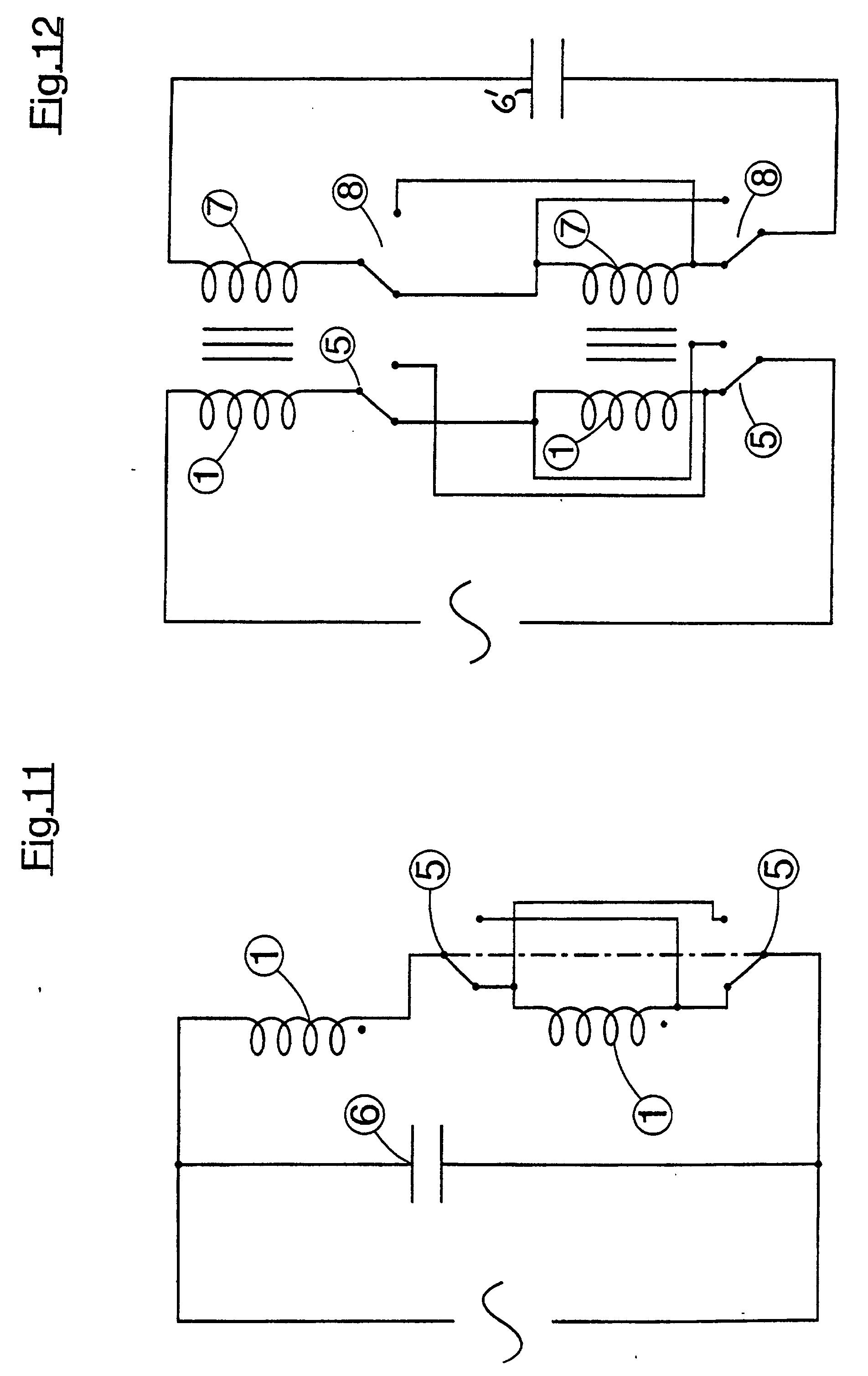 电路 电路图 电子 原理图 1904_3018 竖版 竖屏