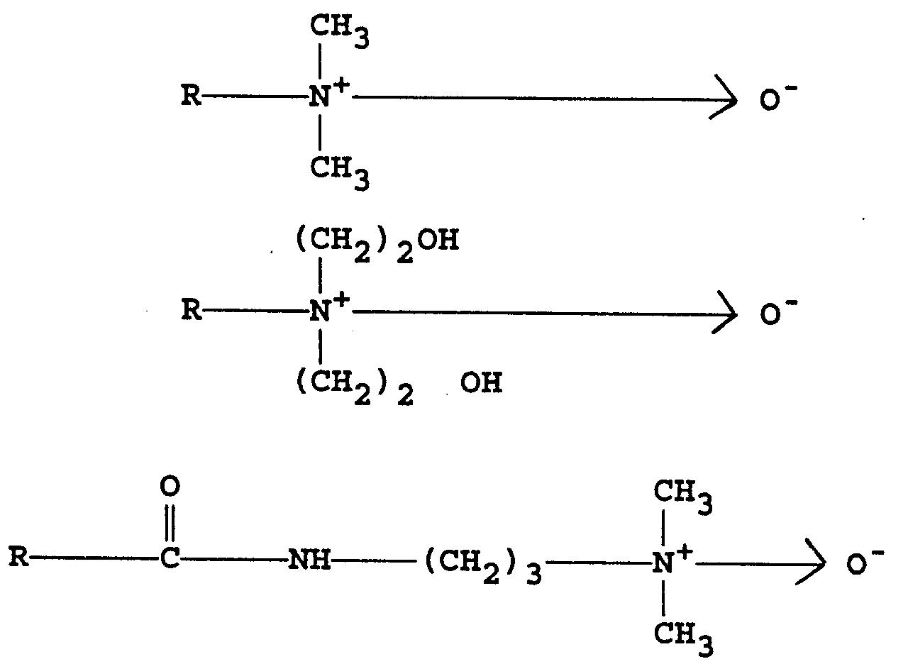 Figure imgb0004  N,n Diethylamine