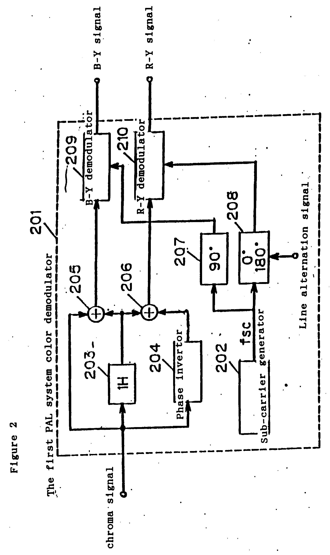 电路 电路图 电子 原理图 1584_2664 竖版 竖屏