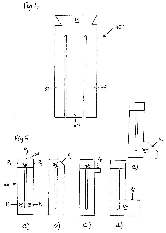 电路 电路图 电子 户型 户型图 平面图 原理图 1904_2674 竖版 竖屏